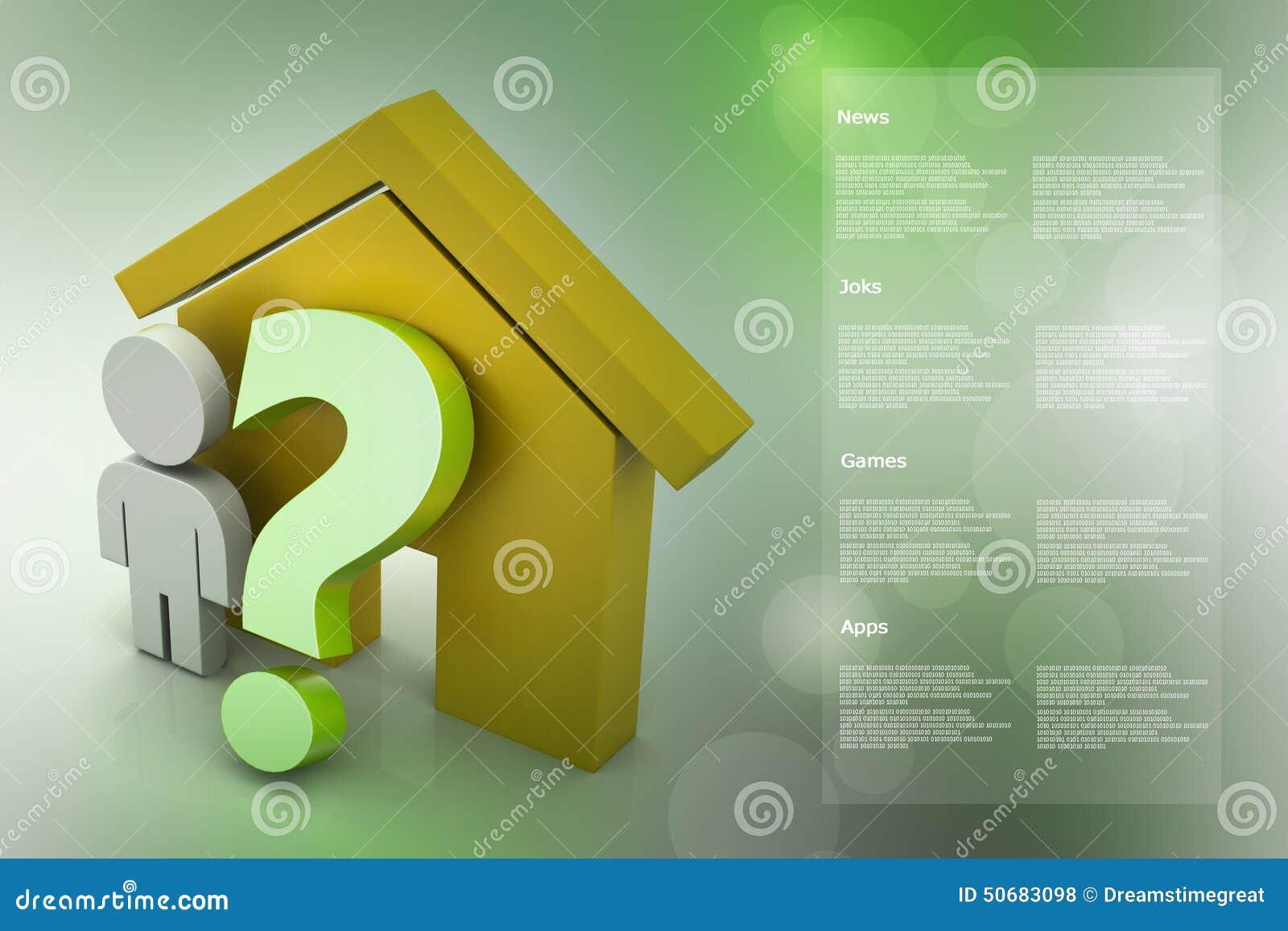 Download 家庭购买或租概念 库存例证. 插画 包括有 概念, 建筑, 逗人喜爱, 任何地方, 在附近, 设计, 投资 - 50683098
