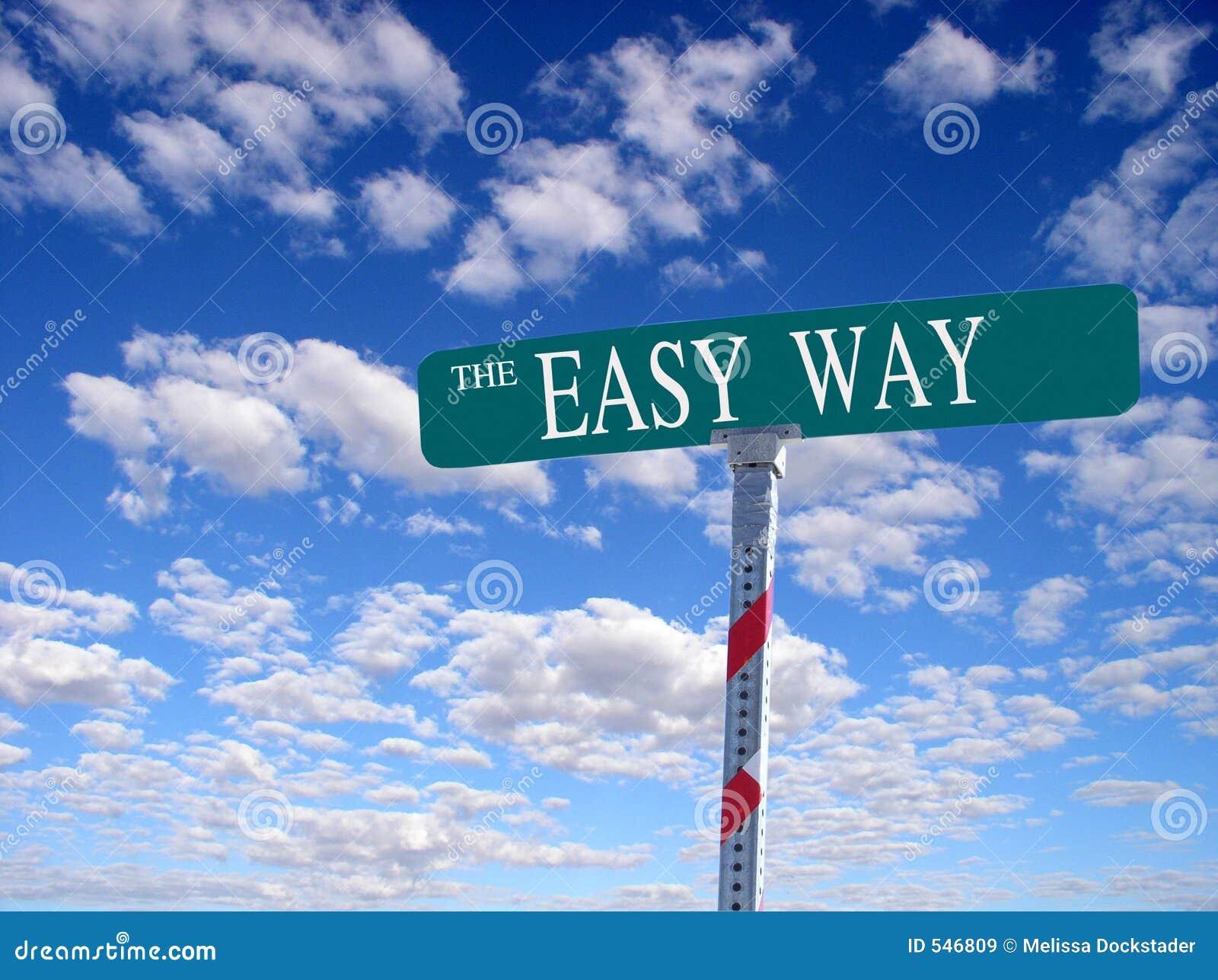 Download 容易的方法 库存图片. 图片 包括有 背包, 蓝色, 驱动器, 投资, 营销, 想法, 信息, 刺激, 帮助 - 546809
