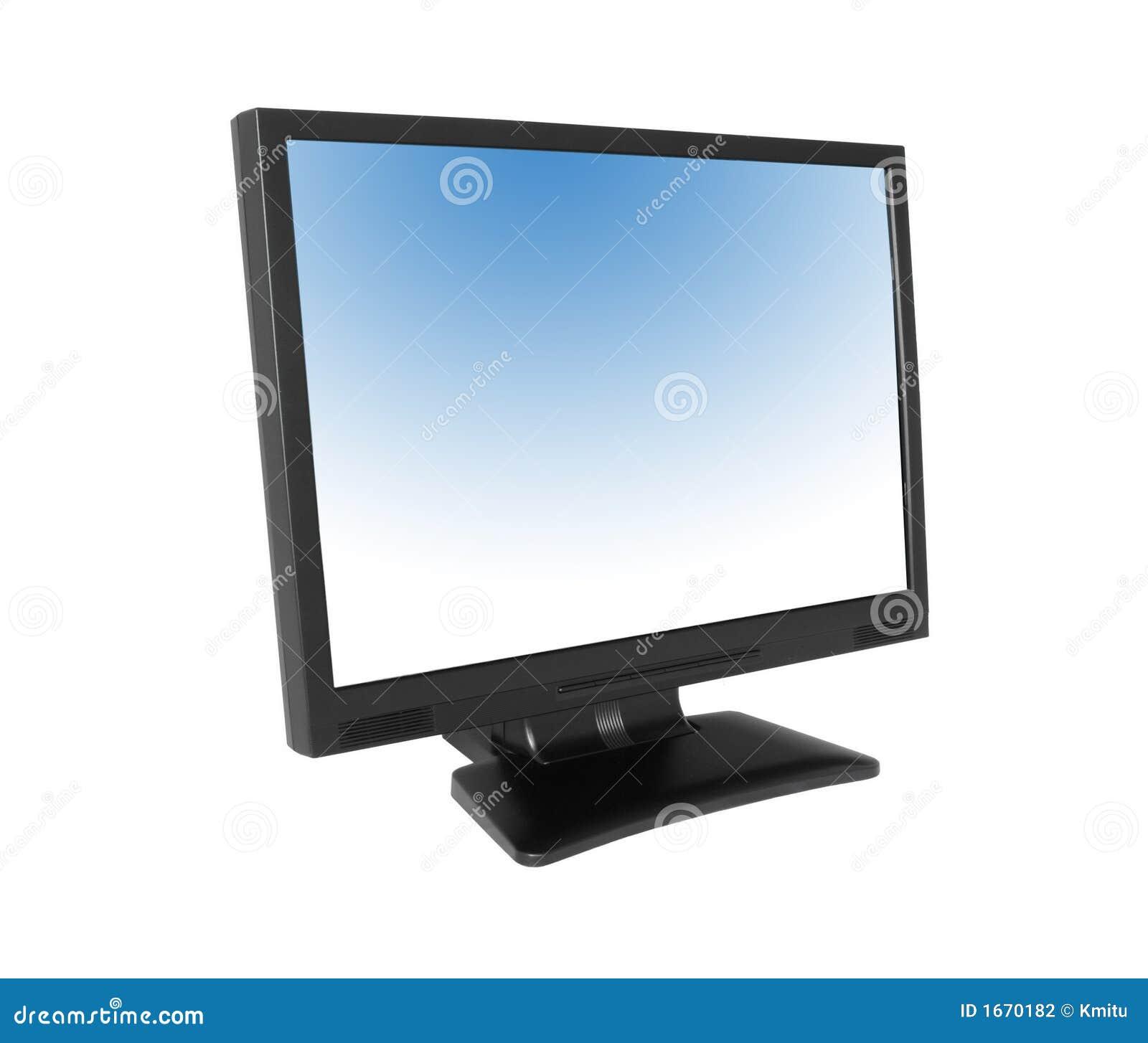 宽2 lcd屏幕
