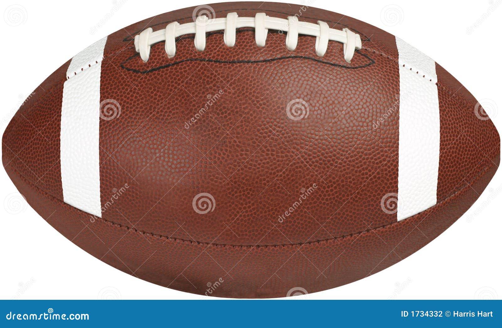 宽cp的橄榄球