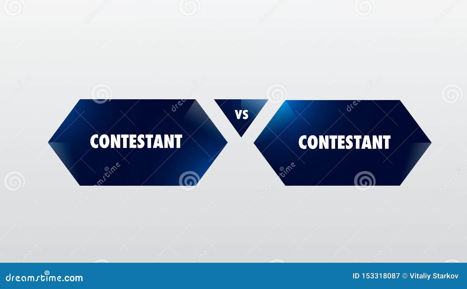 对商标 对对手的委员会,有文本的空间的 r 对商标横幅 电子游戏 对委员会