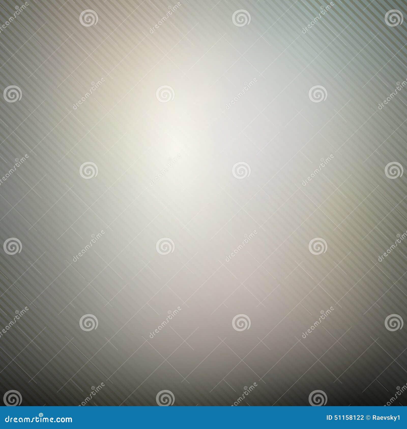 对角重复平直的条纹纹理,淡色