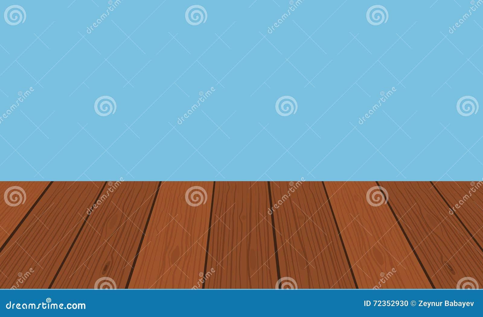 导航在被隔绝的背景的木桌或架子上面