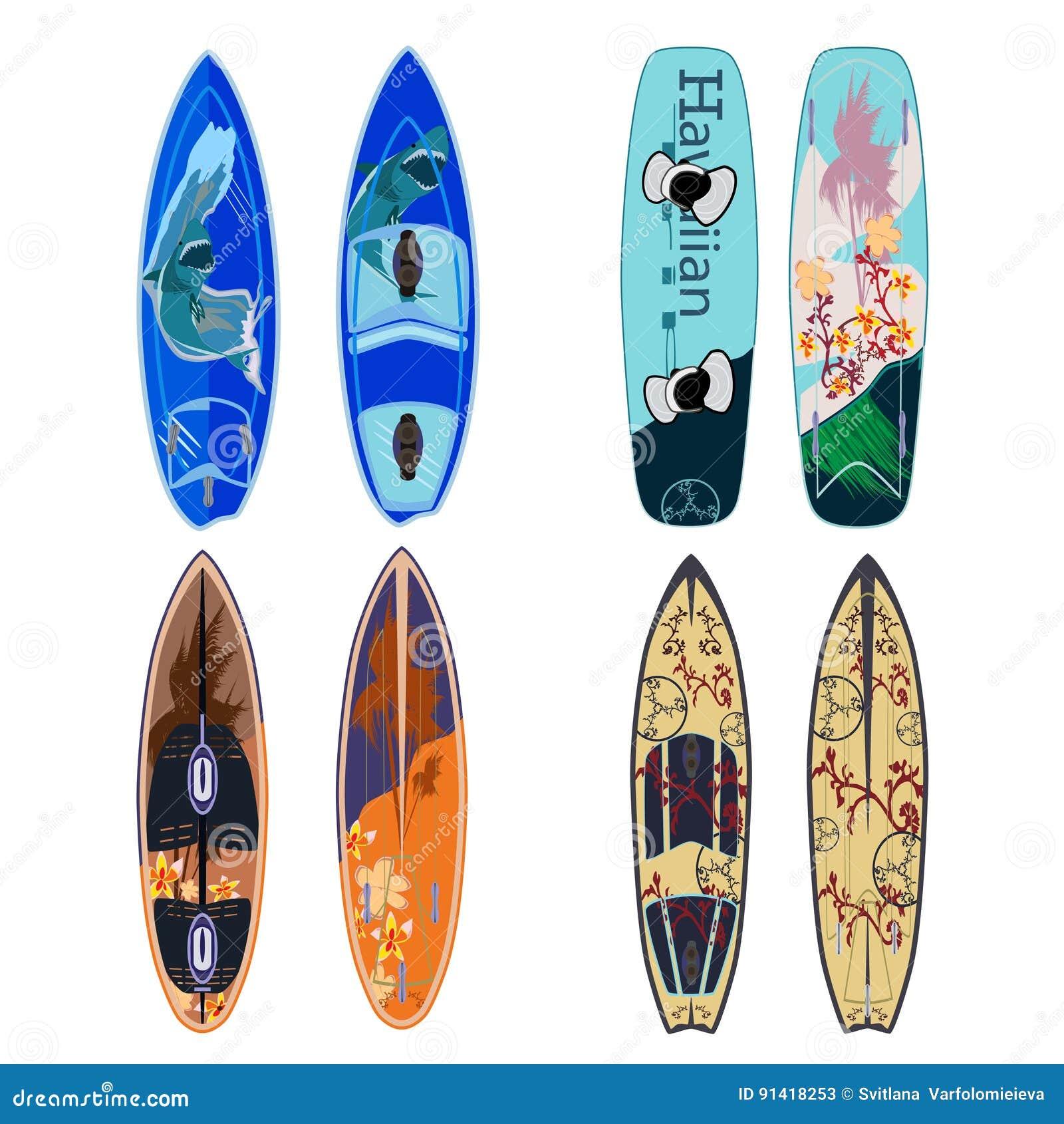 导航平的套在平的样式的水橇板
