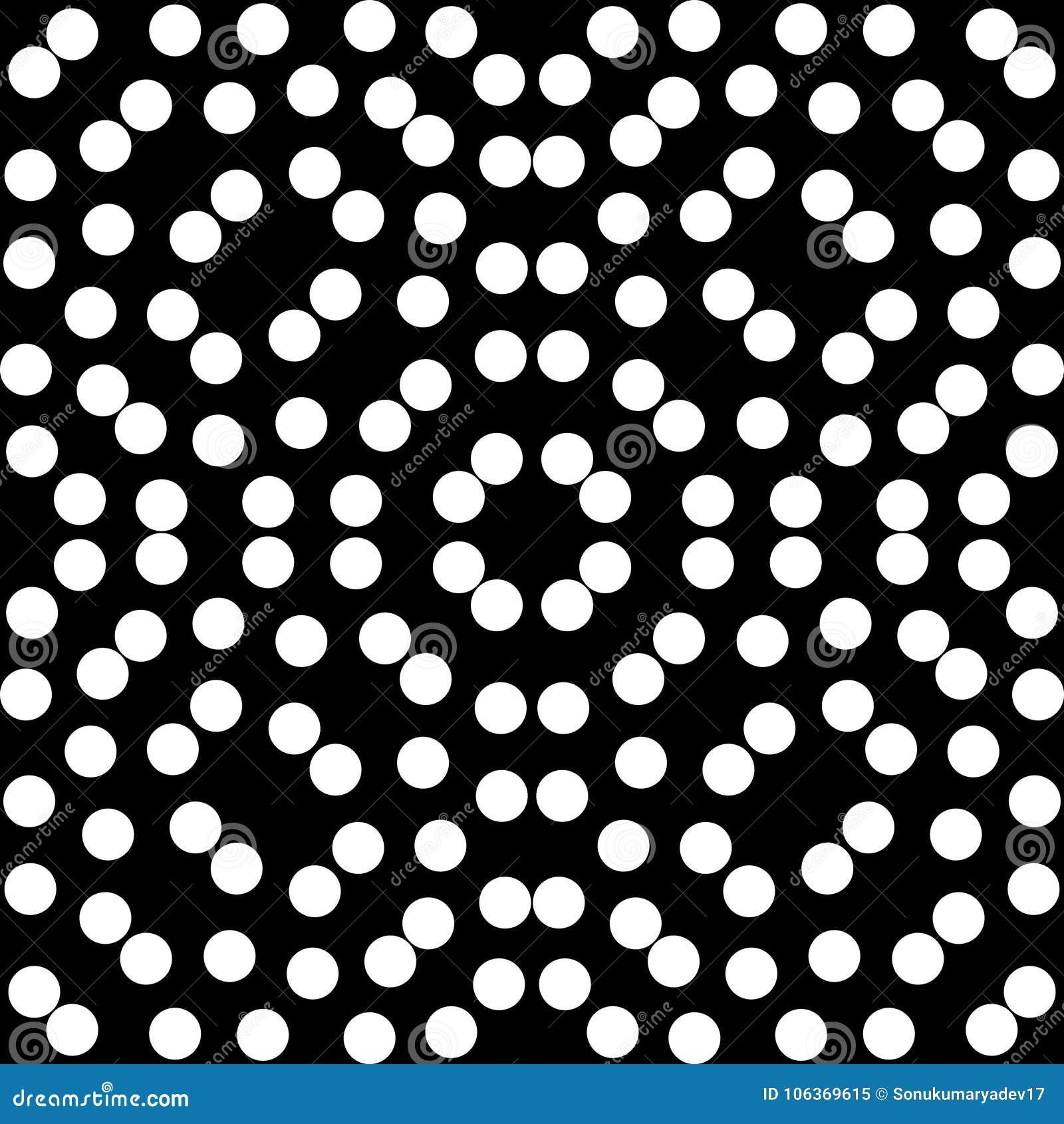 导航无缝的样式,单色镶嵌构造,装饰b