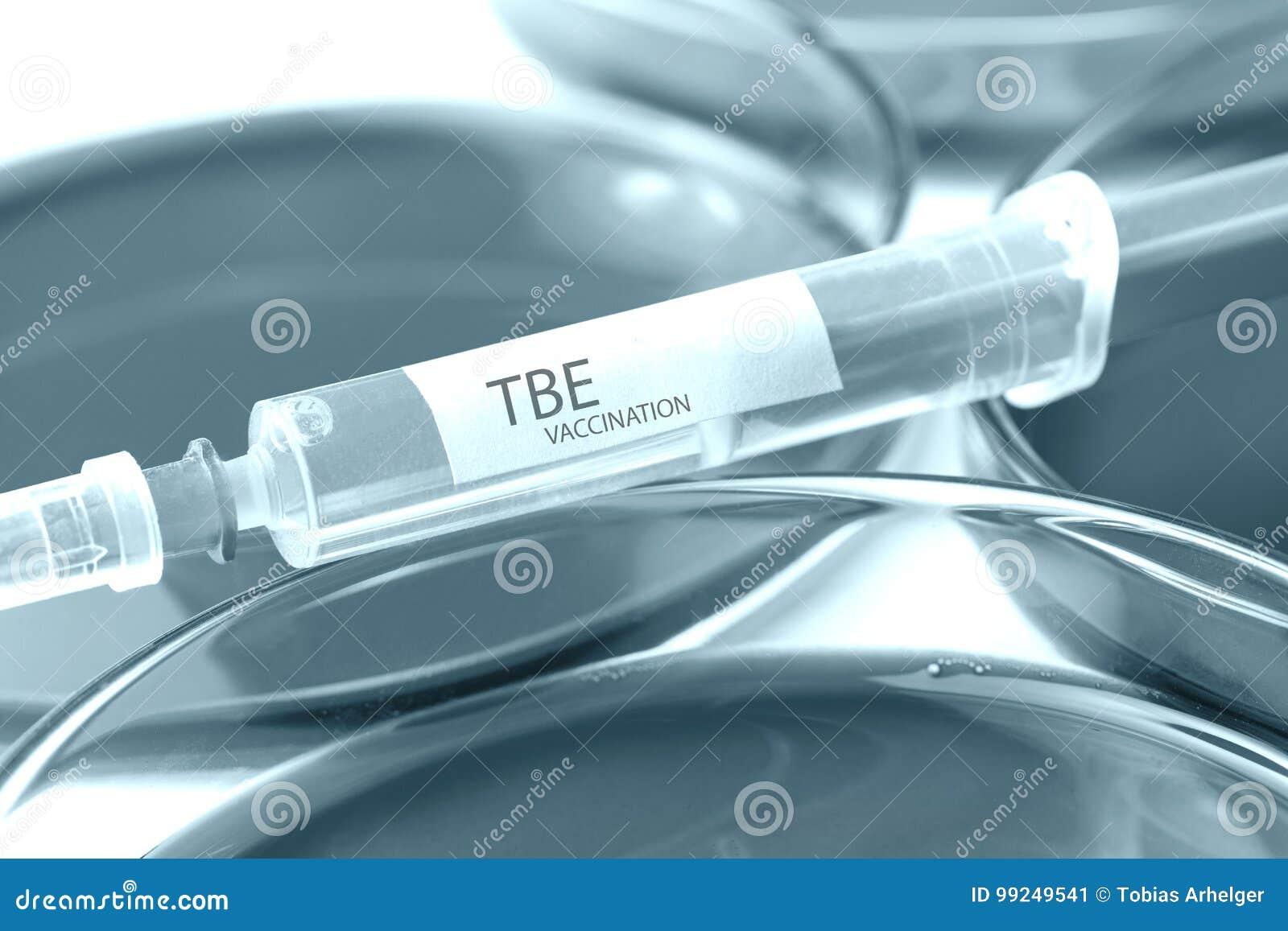 小儿麻痹症接种