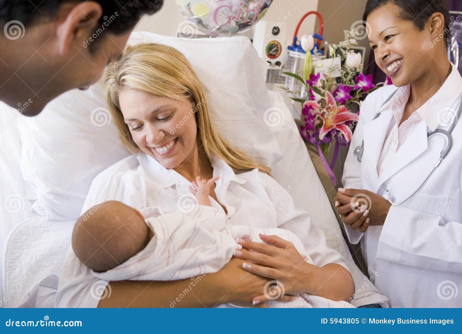 小医生新的父项smilin联系