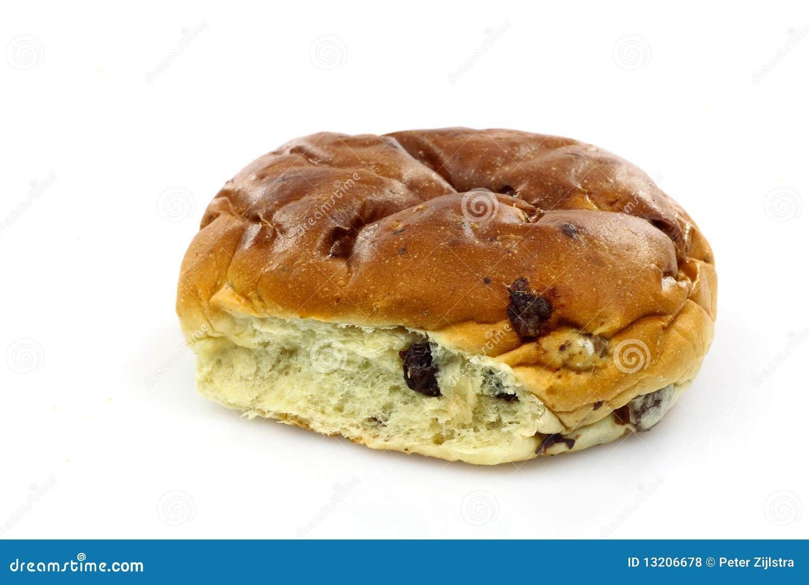 小圆面包当前