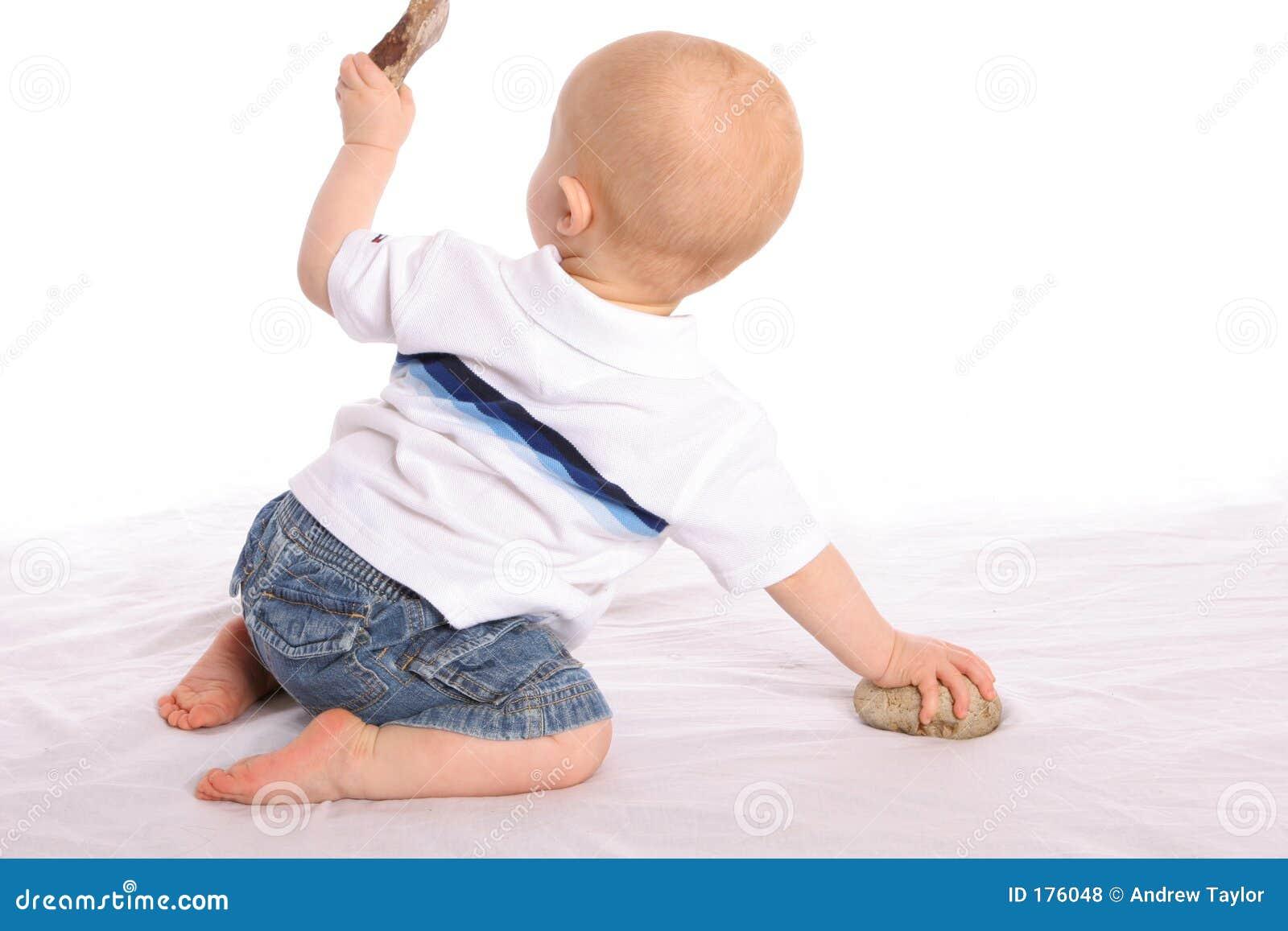 Download 小地质学家一 库存照片. 图片 包括有 使用, 地质, 婴孩, 采用的, 爬行, 少许, 男朋友, 作用, 孩子 - 176048