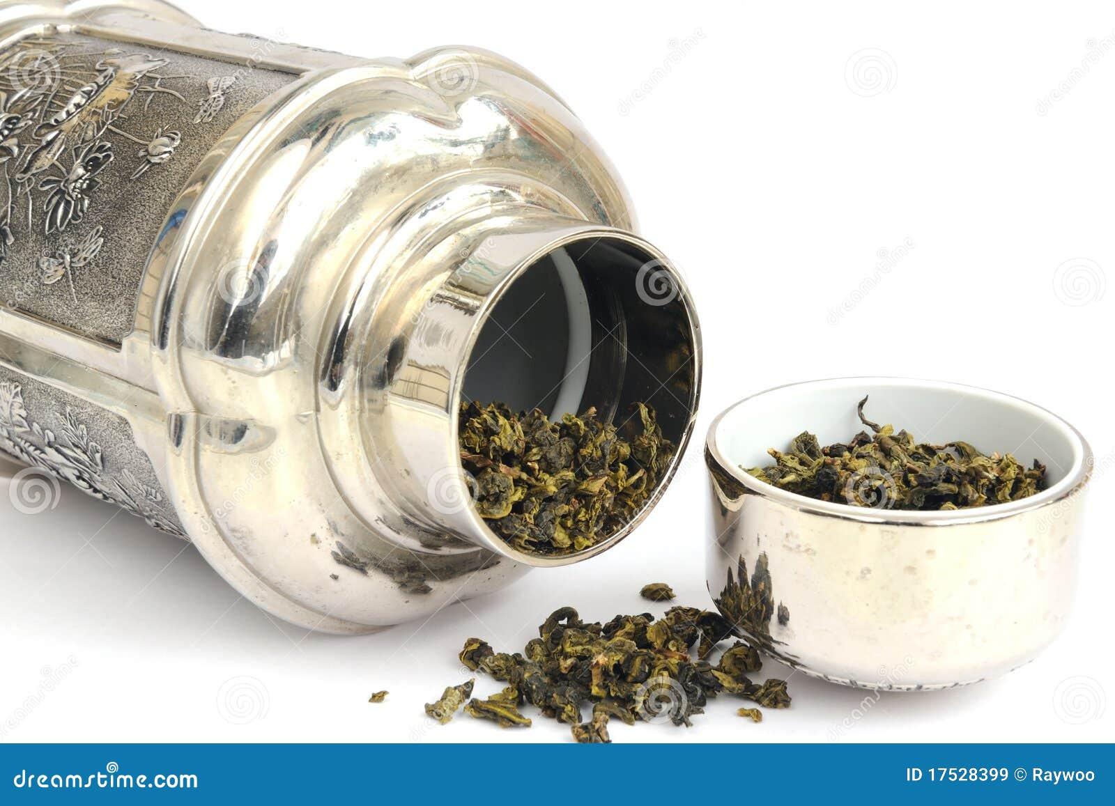小型运车茶