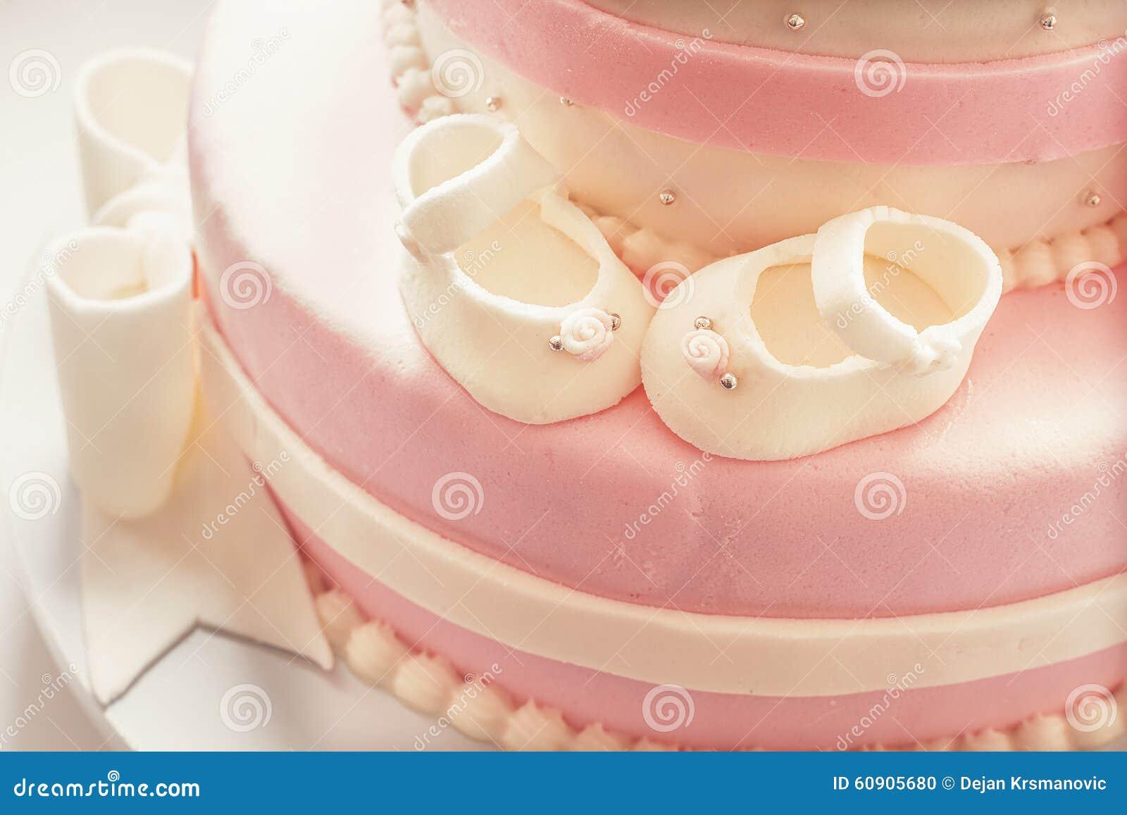 小女王/王后的生日蛋糕