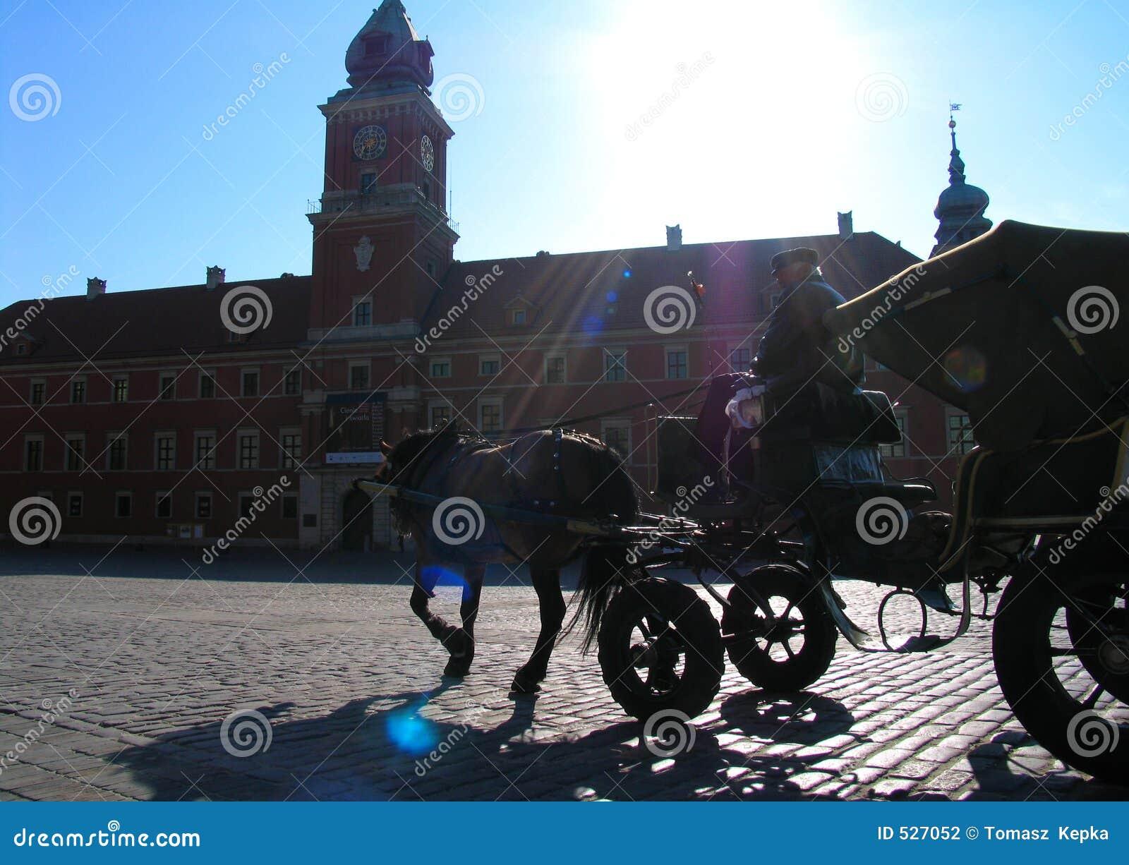 Download 小室华沙 库存照片. 图片 包括有 华沙, 安排, 宫殿, 城镇, 城堡, 波兰, 小室, 旅行, 晒裂, 资本 - 527052