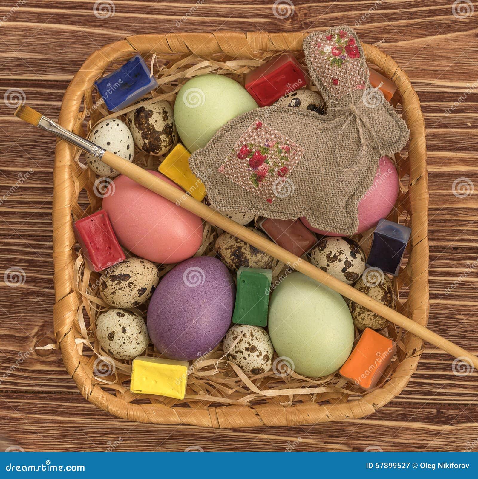 小小组鸡蛋