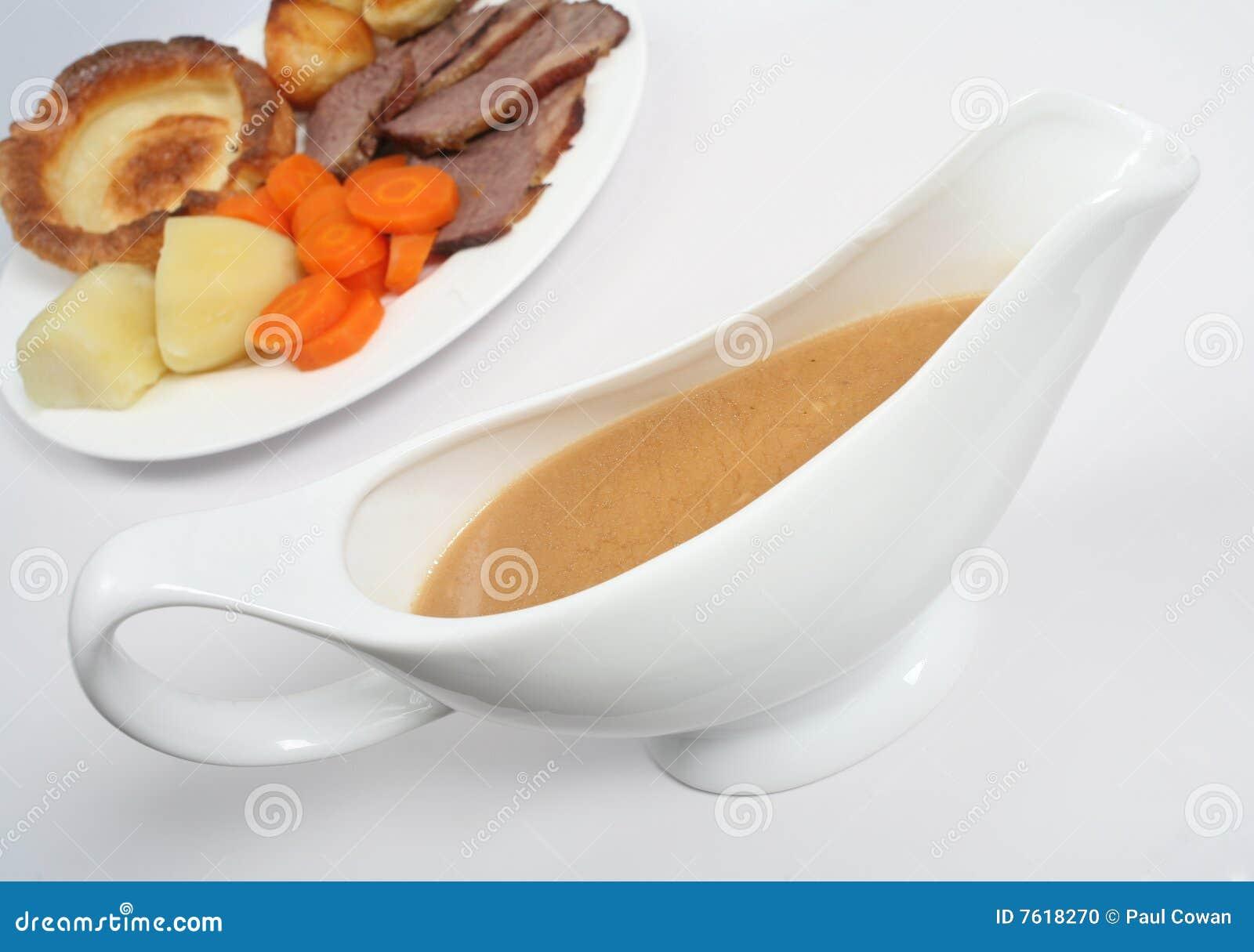小船正餐小汤
