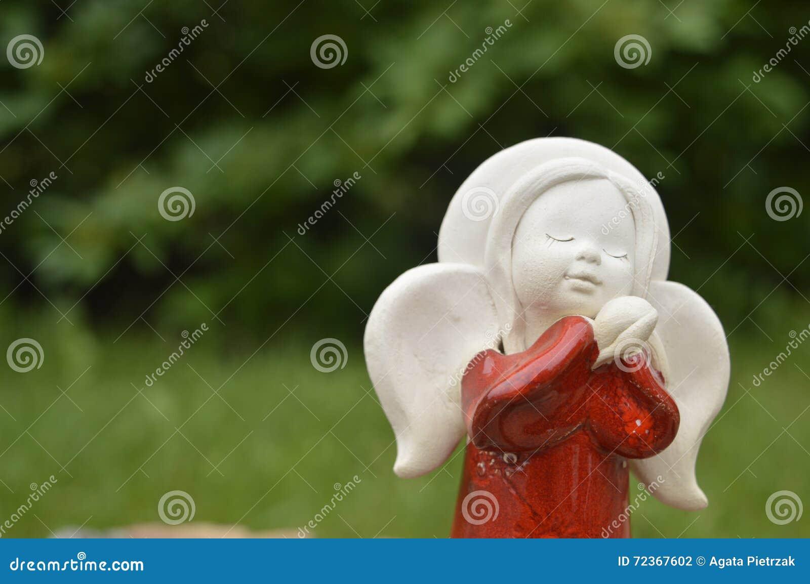 小雕象,小雕象:美好的天使