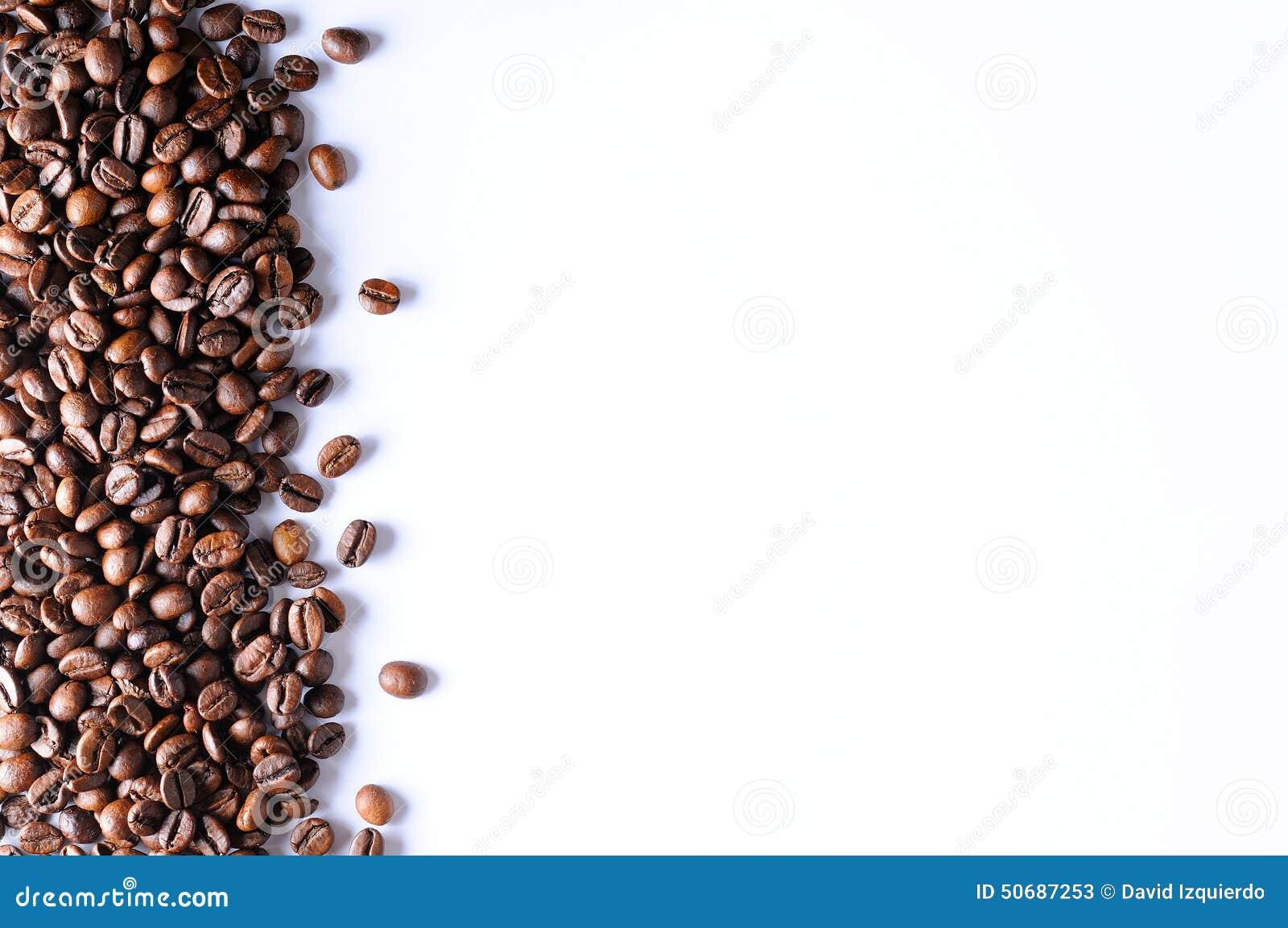 Download 小组在左边的烤咖啡 库存图片. 图片 包括有 自助餐厅, 饮料, 背包, 谷物, 投反对票, 生物, 查出 - 50687253