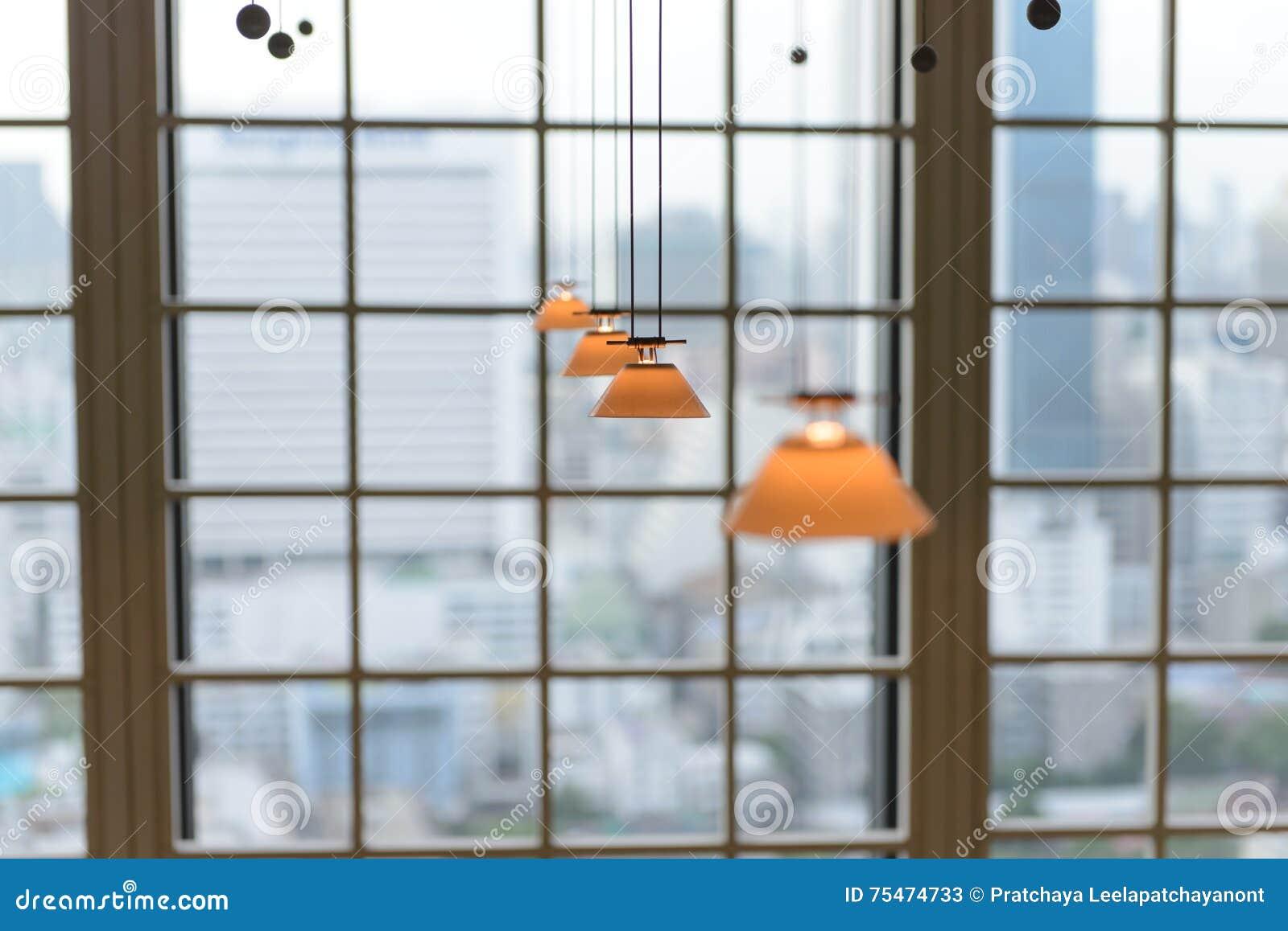 小LED灯太阳光吊