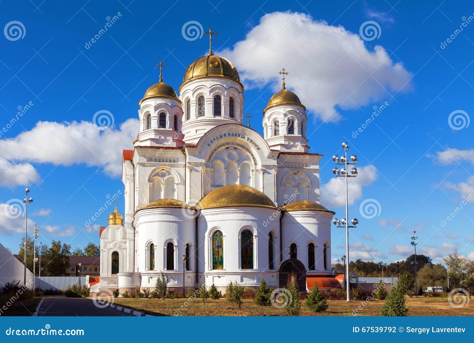 曹f?yal9.':#???+9.?:j?9??.+yki_尼古拉斯大教堂 valuyki 俄国