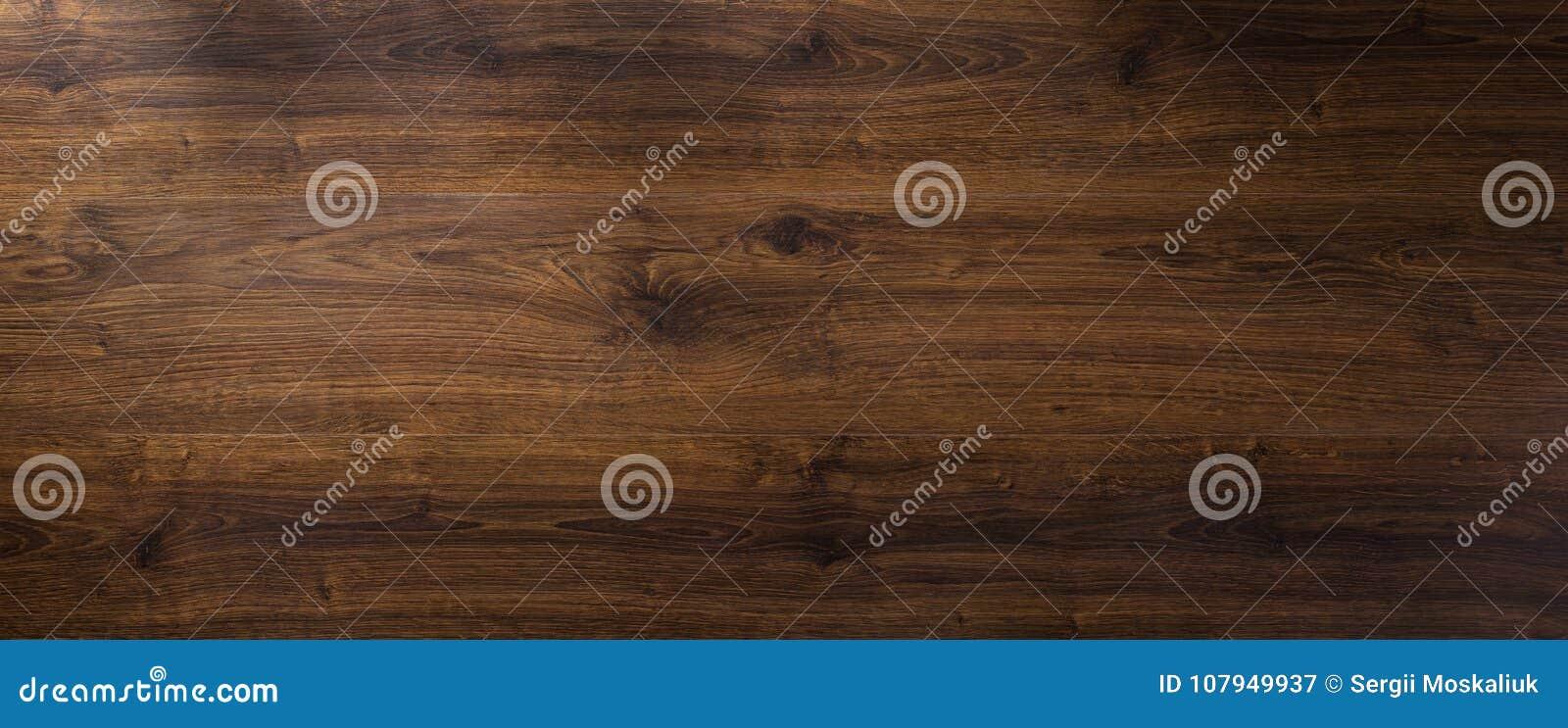 层压制品的地板背景纹理