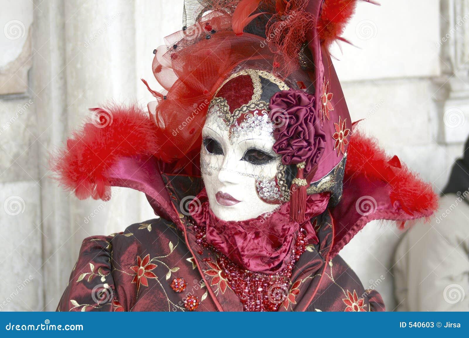 Download 屏蔽 库存图片. 图片 包括有 威尼斯, 服装, mardi, 五颜六色, 节假日, 隐藏, 狂欢节, 屏蔽 - 540603