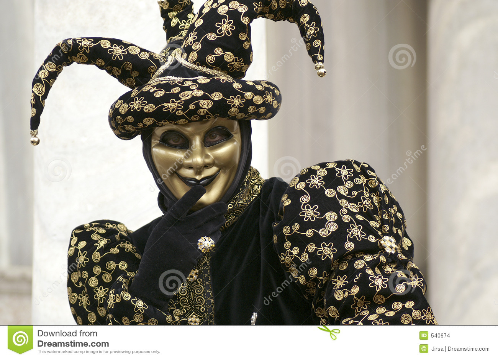 Download 屏蔽 库存照片. 图片 包括有 意大利, 威尼斯, 服装, 五颜六色, 节假日, mardi, 隐藏, 狂欢节 - 540674
