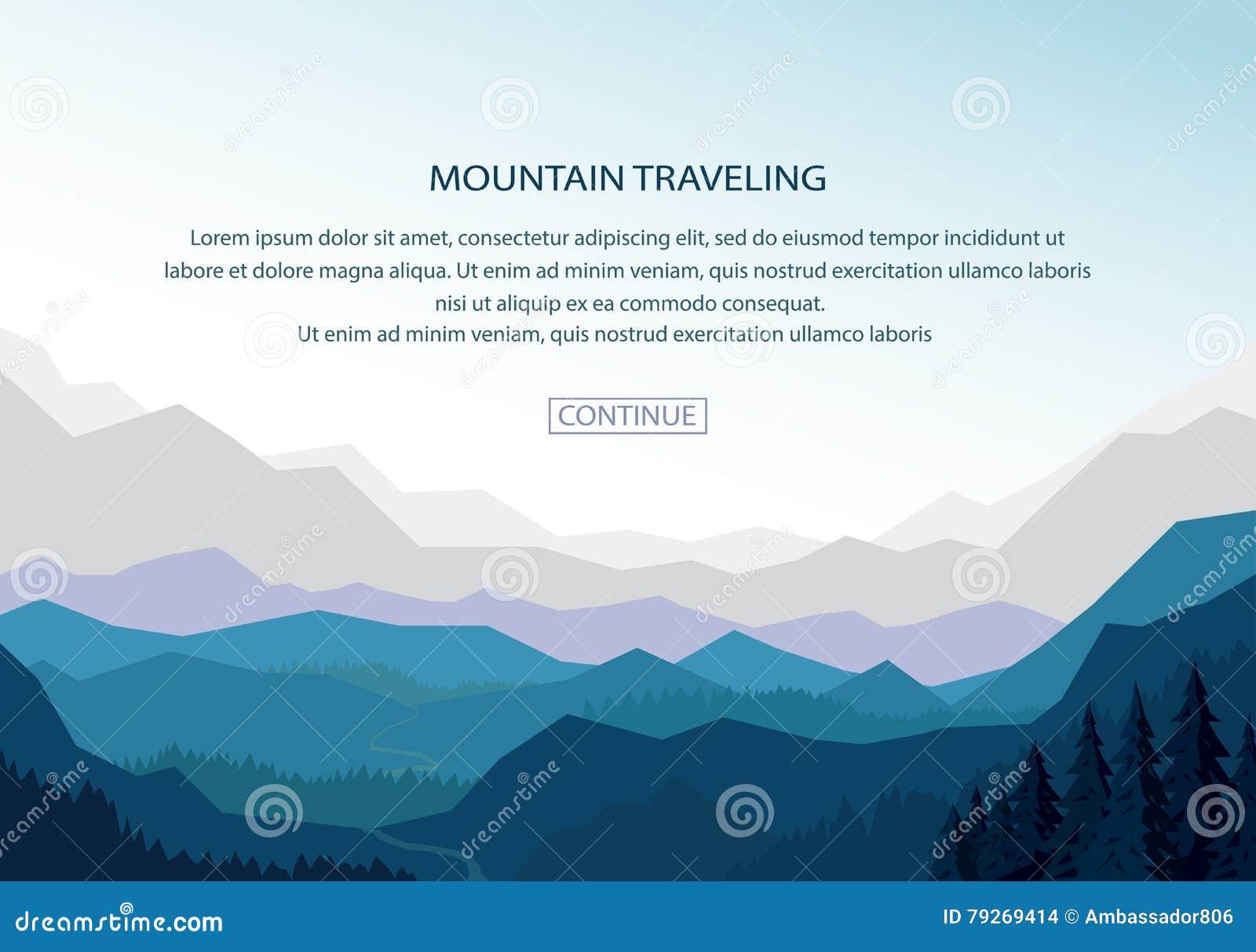山背景传染媒介