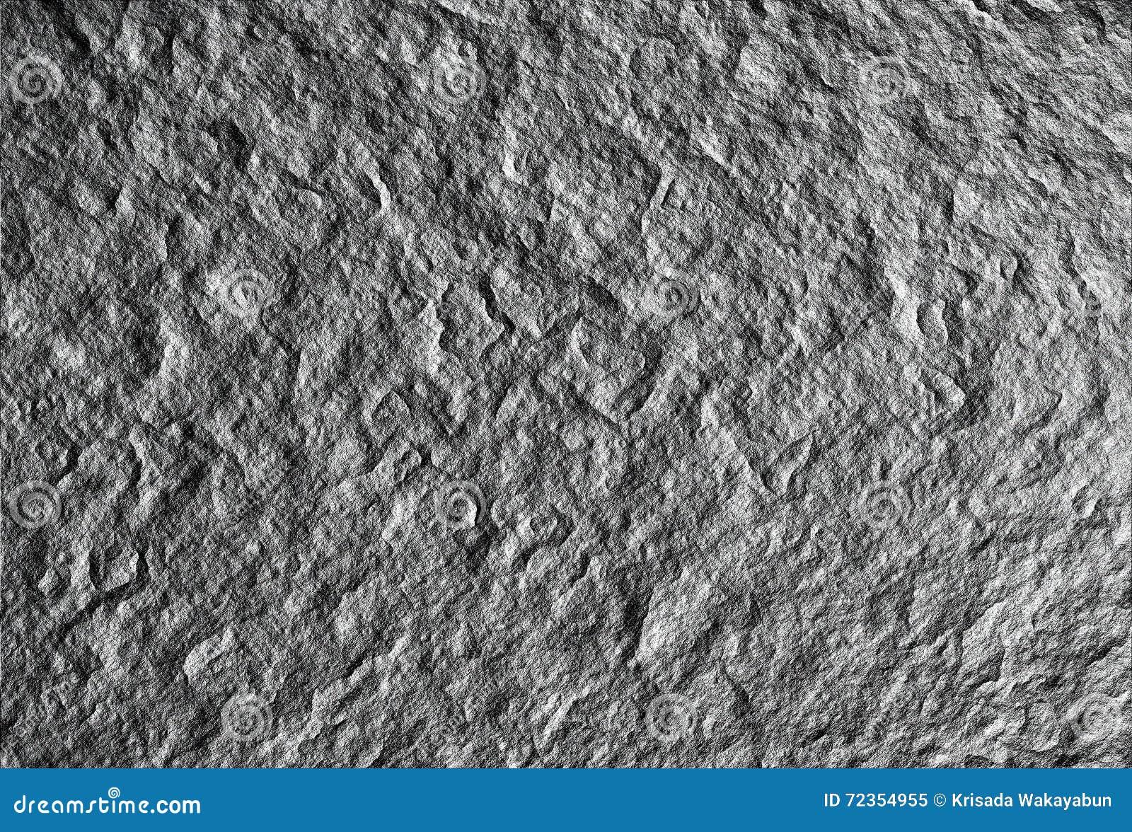岩石石纹理背景