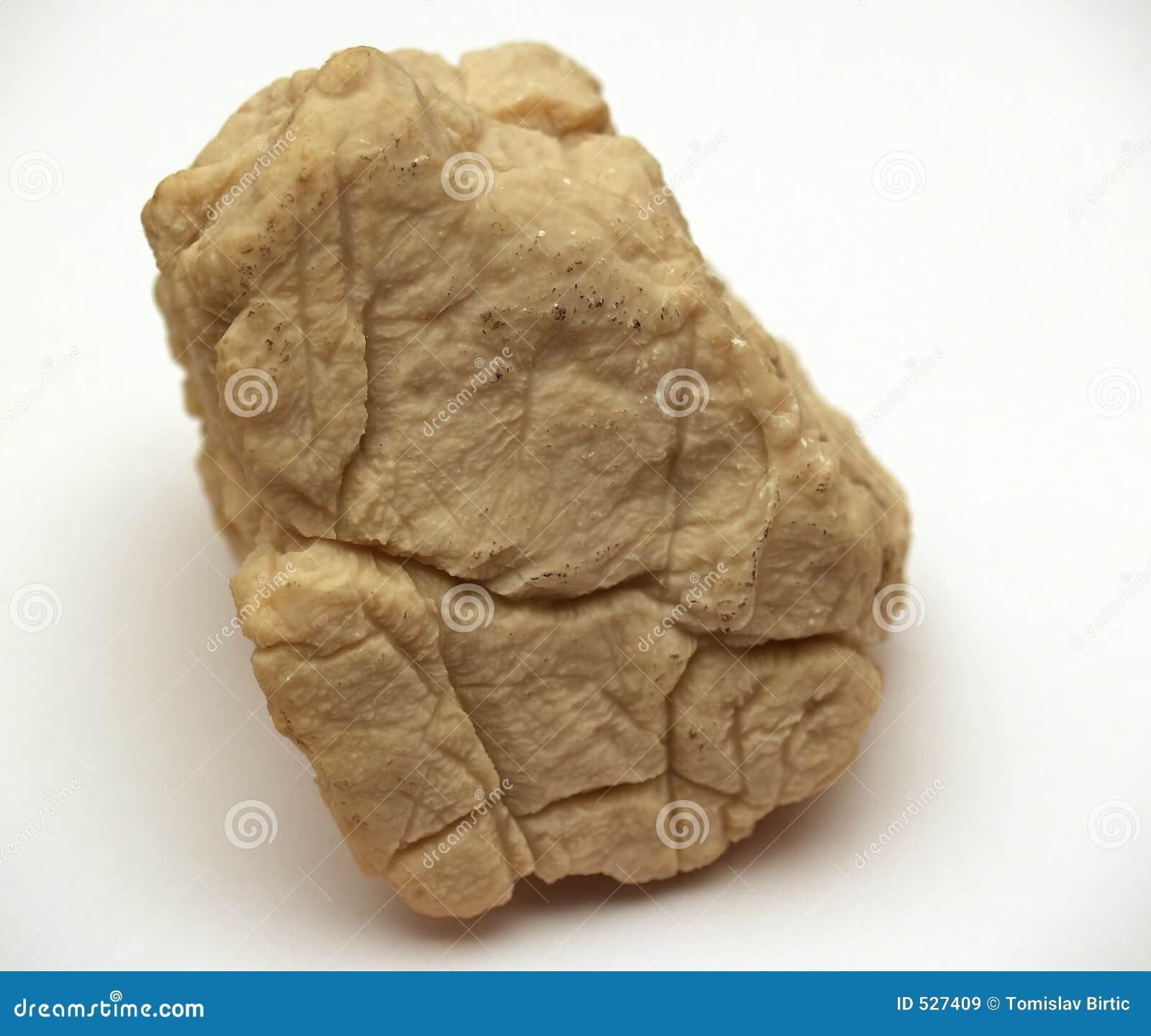 Download 岩石 库存图片. 图片 包括有 查出, 纹理, 地质, 矿物, 背包, 岩石, 石头, 形状, 空白, 锋利 - 527409