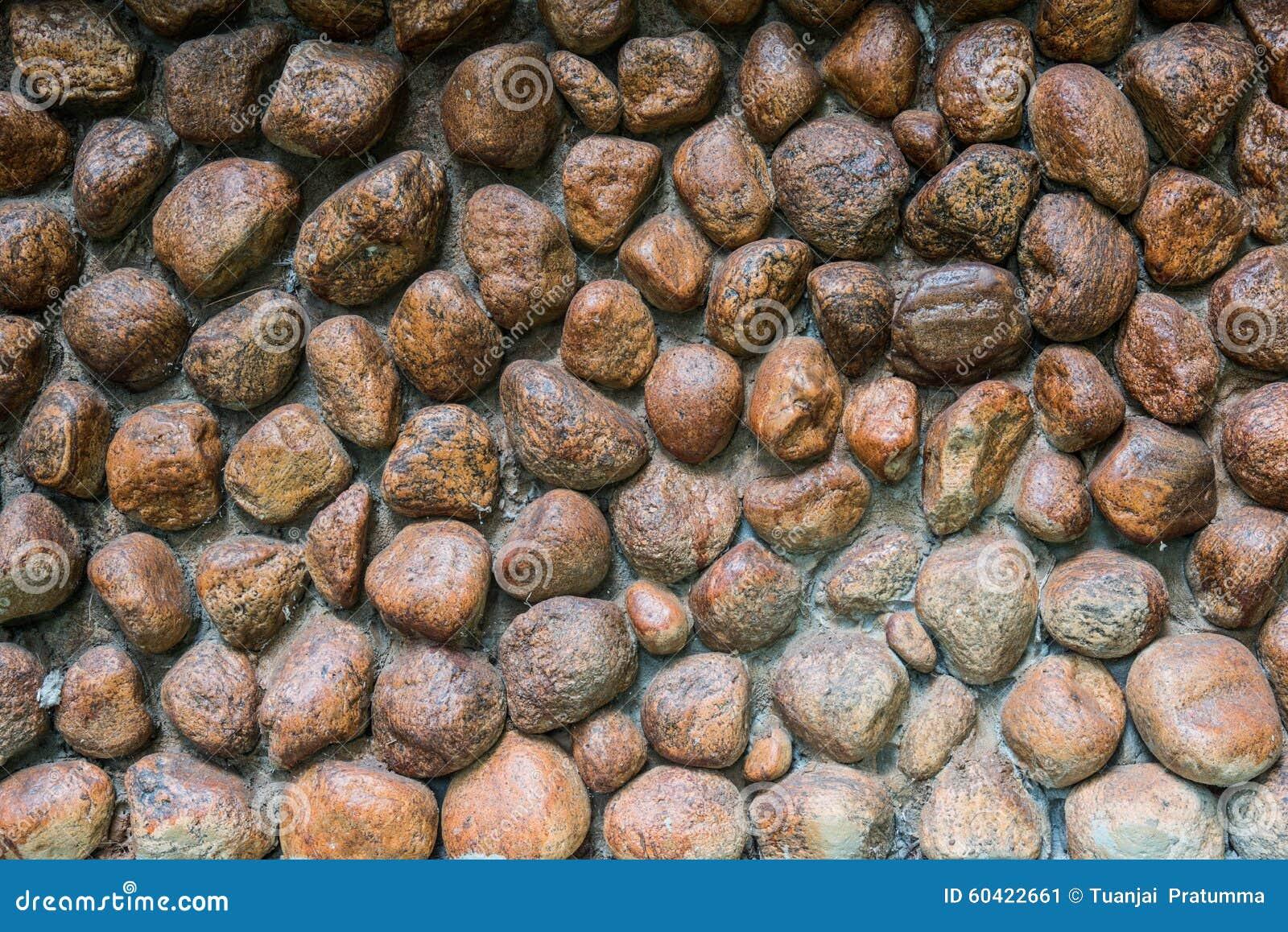 岩石weall