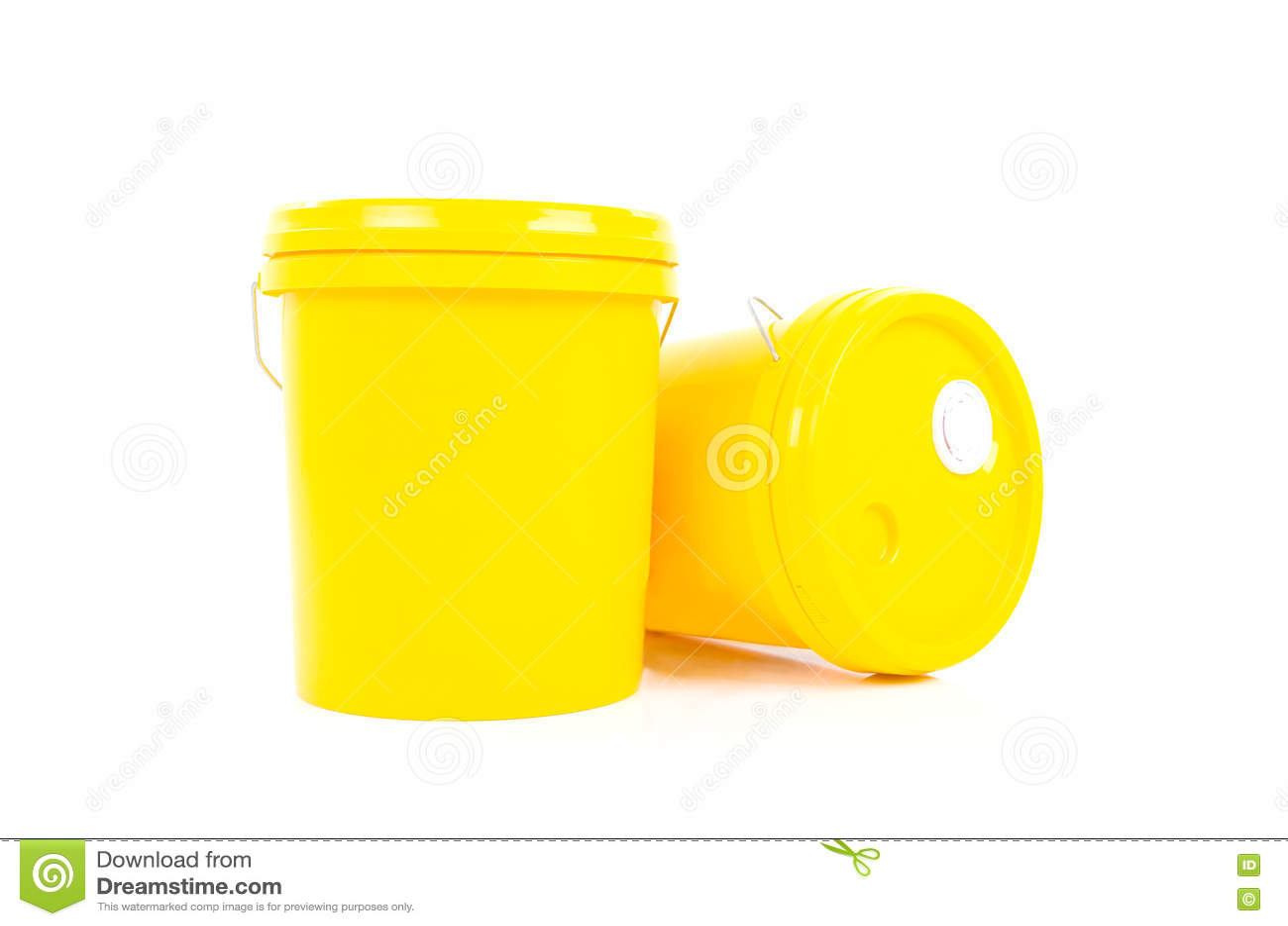工业油和润滑剂产品