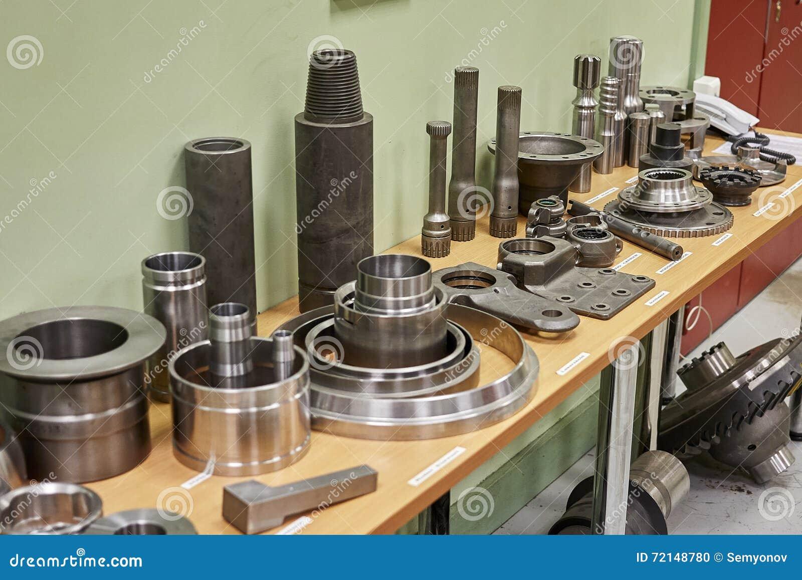 工业车床工具和高精度cnc转动的零件 高精度汽车加工的模子和死部分