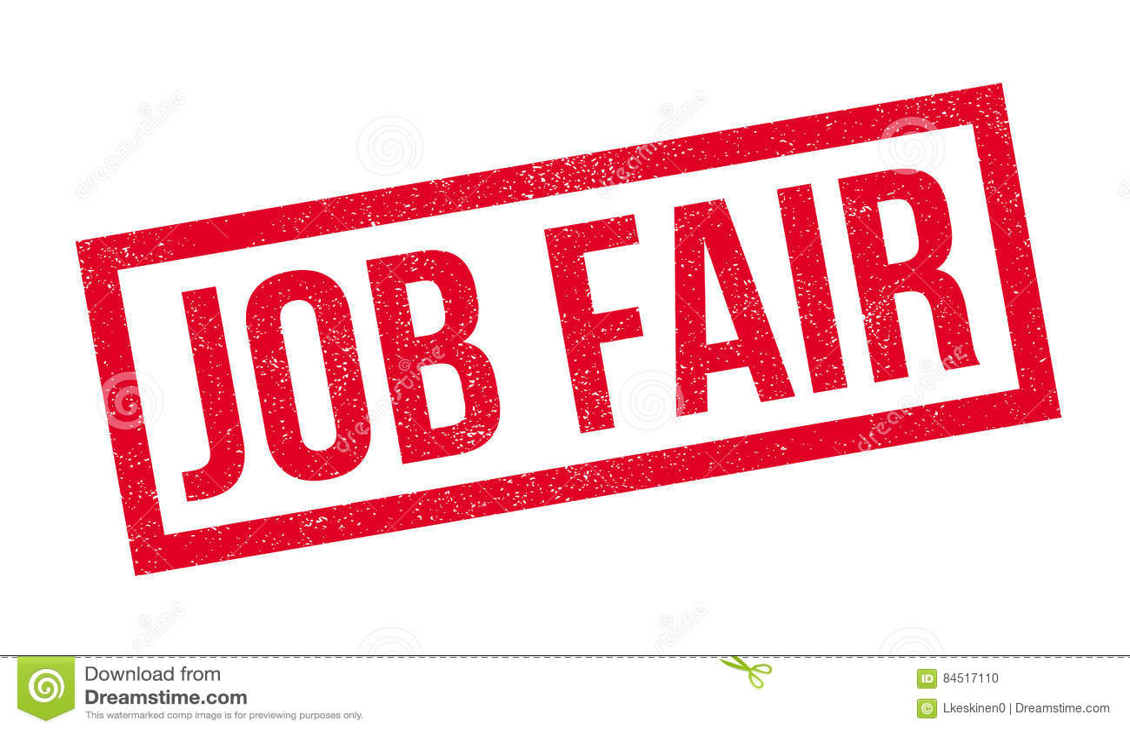 工作市场不加考虑表赞同的人