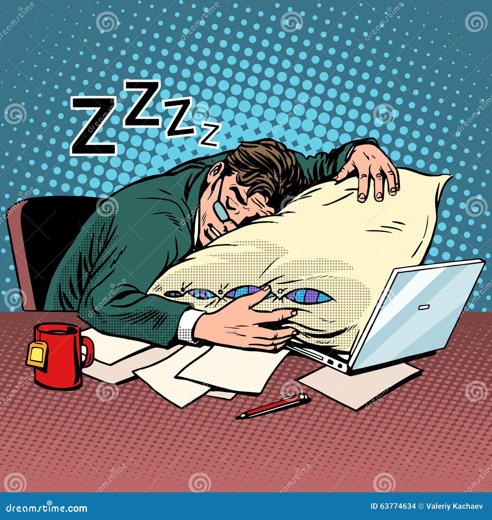 工作者梦想工作场所疲劳处理