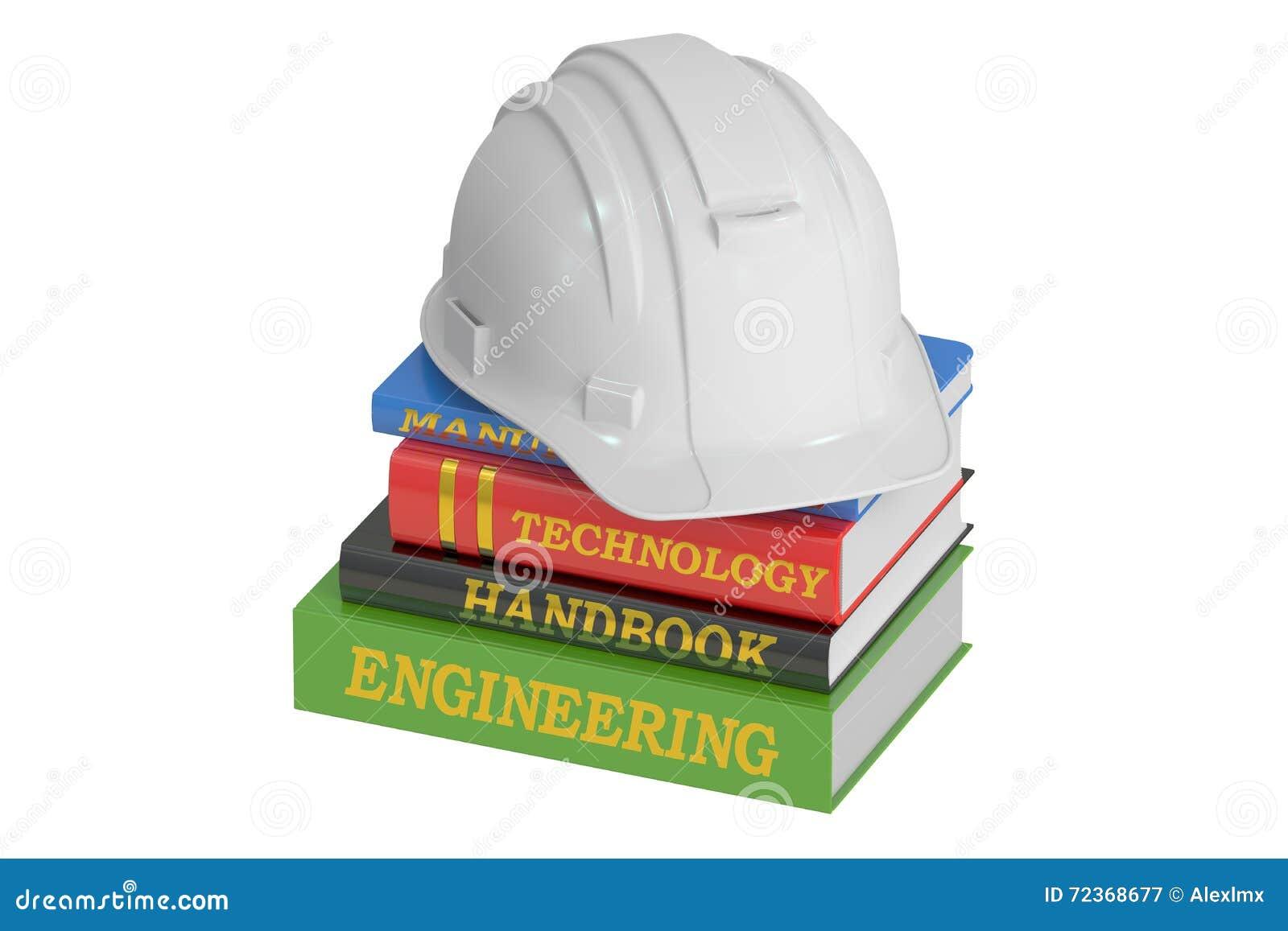 工程学概念, 3D翻译
