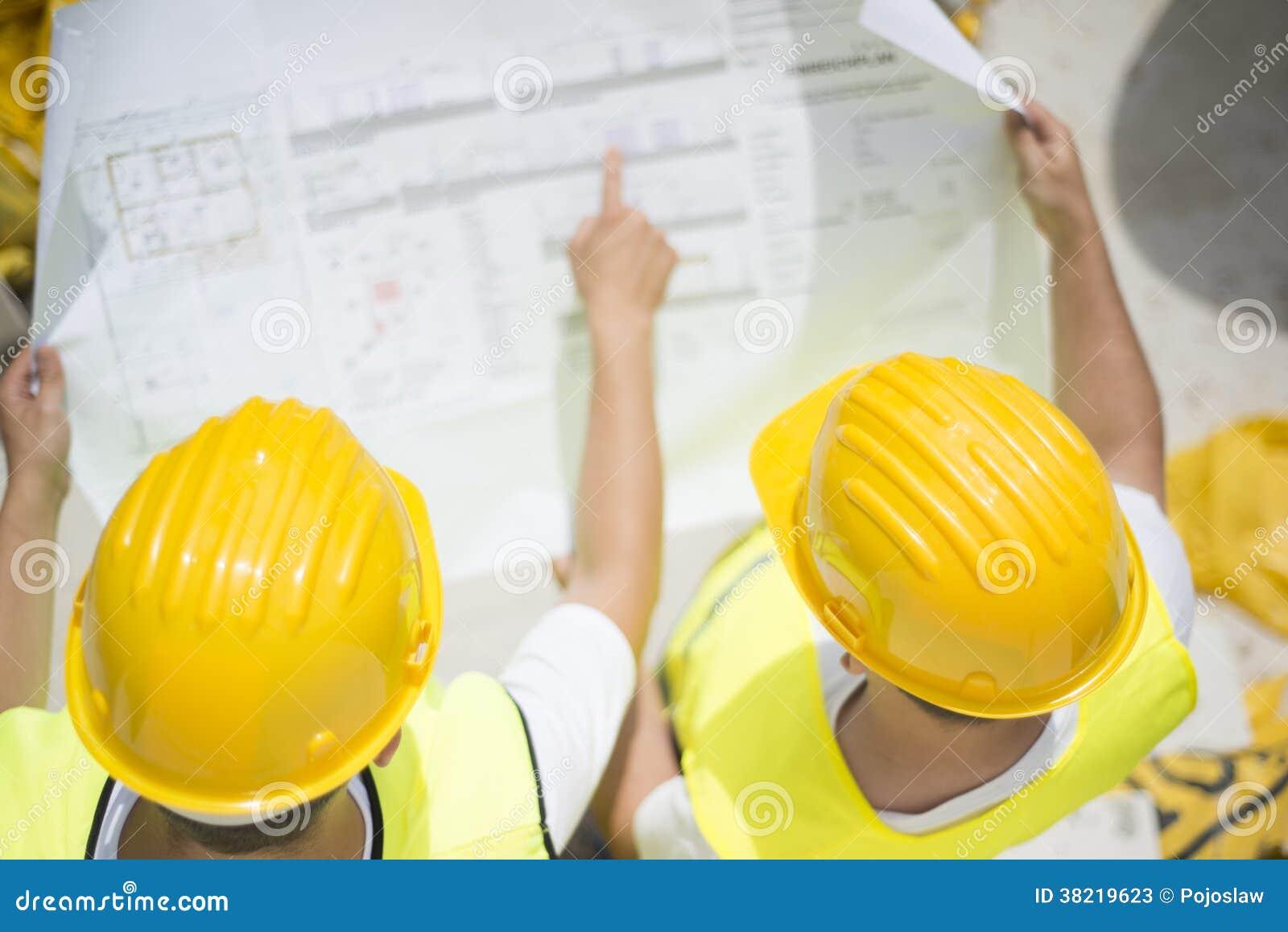 工程师建造者