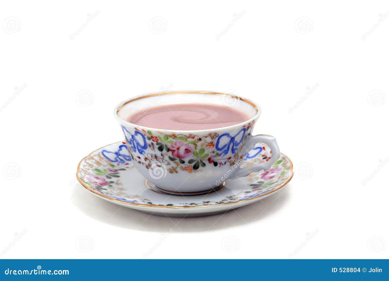 Download 巧克力杯子 库存照片. 图片 包括有 糖果, bridals, 饮料, 浓咖啡, 打赌的人, bridalveil - 528804