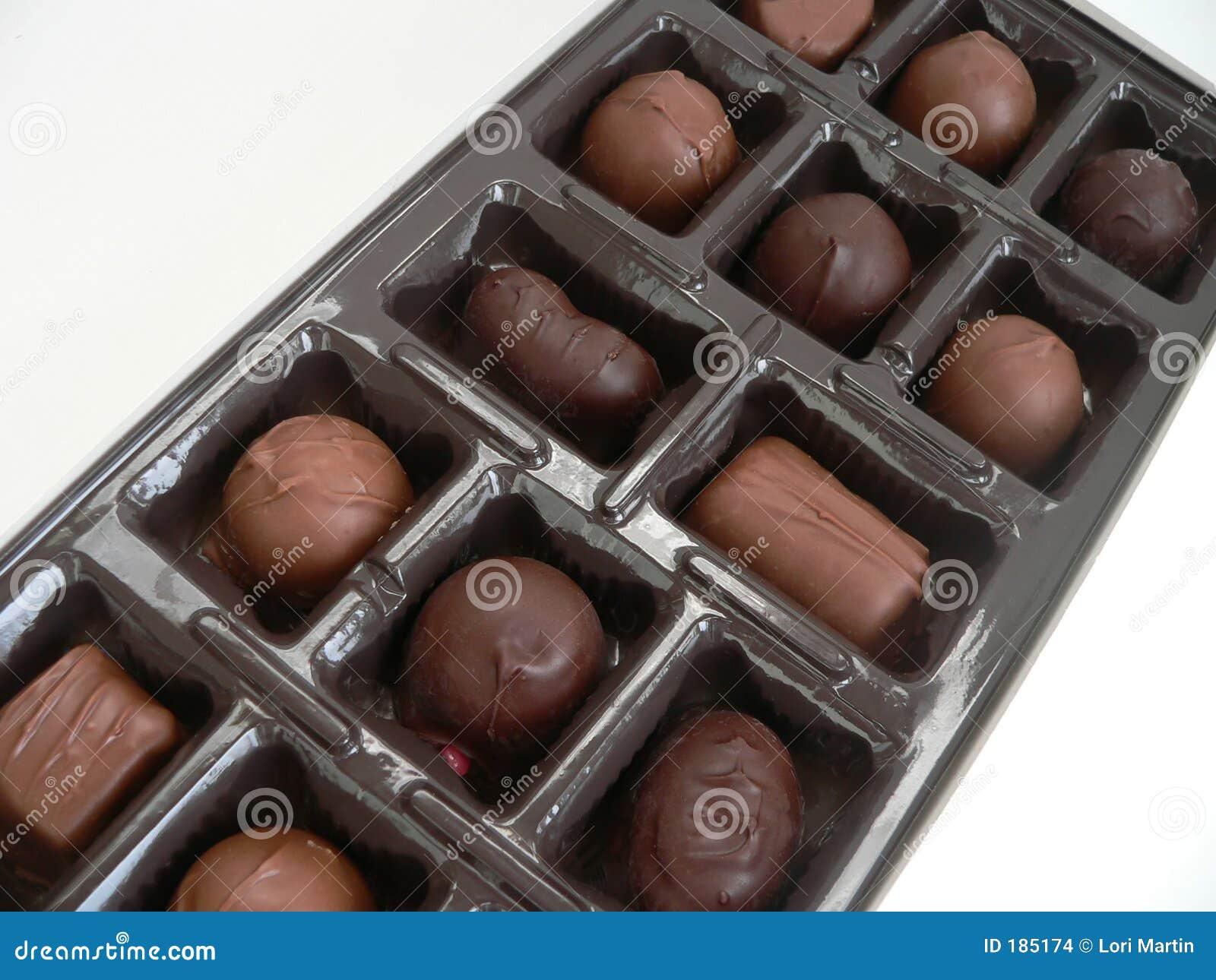 Download 巧克力 库存照片. 图片 包括有 巧克力, 卡路里, 糖果, 礼品, 肥胖, 健康, 饮食, 华伦泰, 糖尿病 - 185174