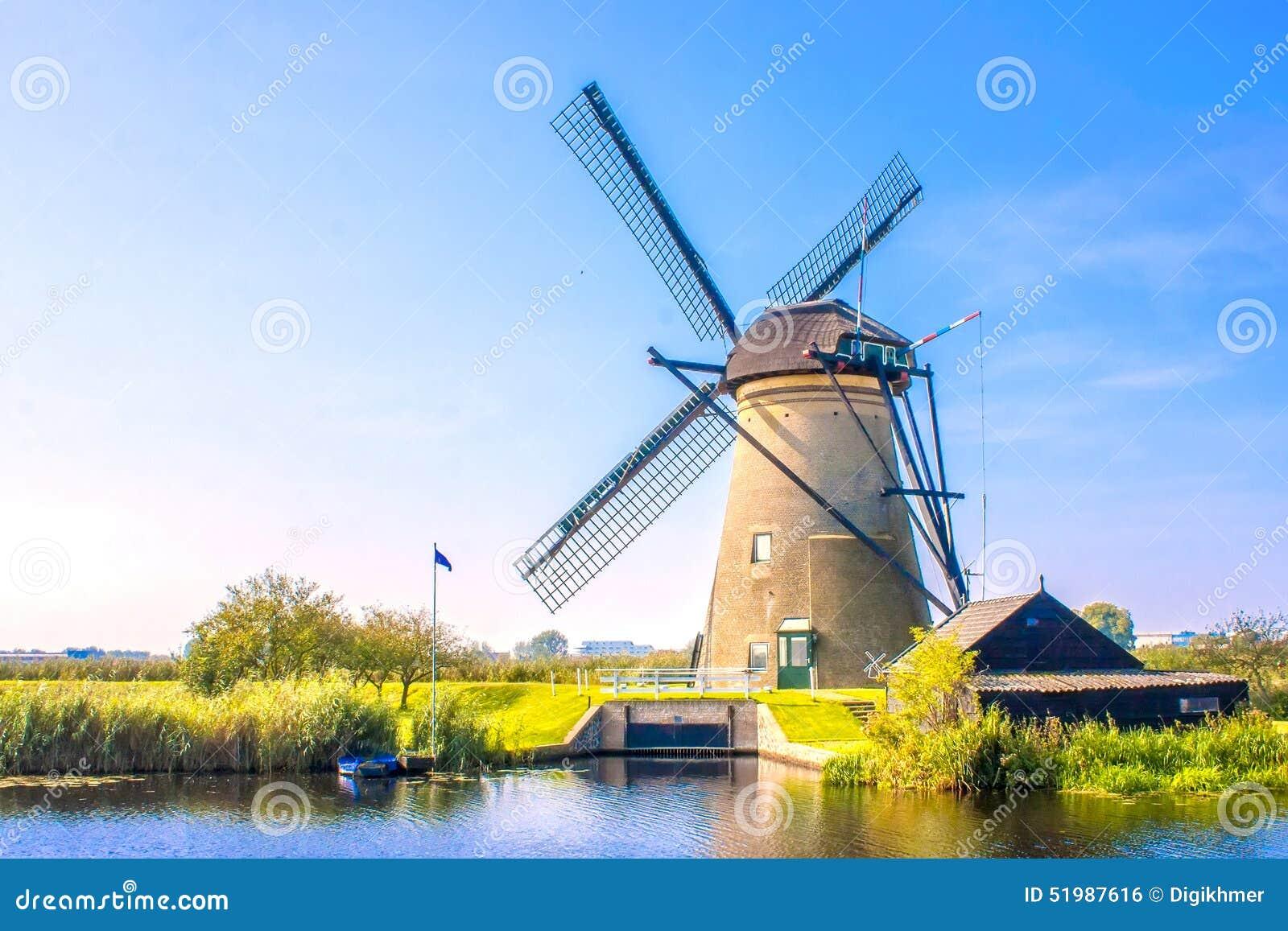 巨型房子荷兰