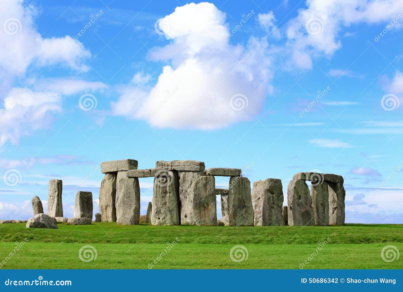 Download 巨石阵 库存照片. 图片 包括有 时钟, 仪式, 乡下, 横向, 考古学, 地标, 拱道, 镇痛药, 布琼布拉 - 50686342