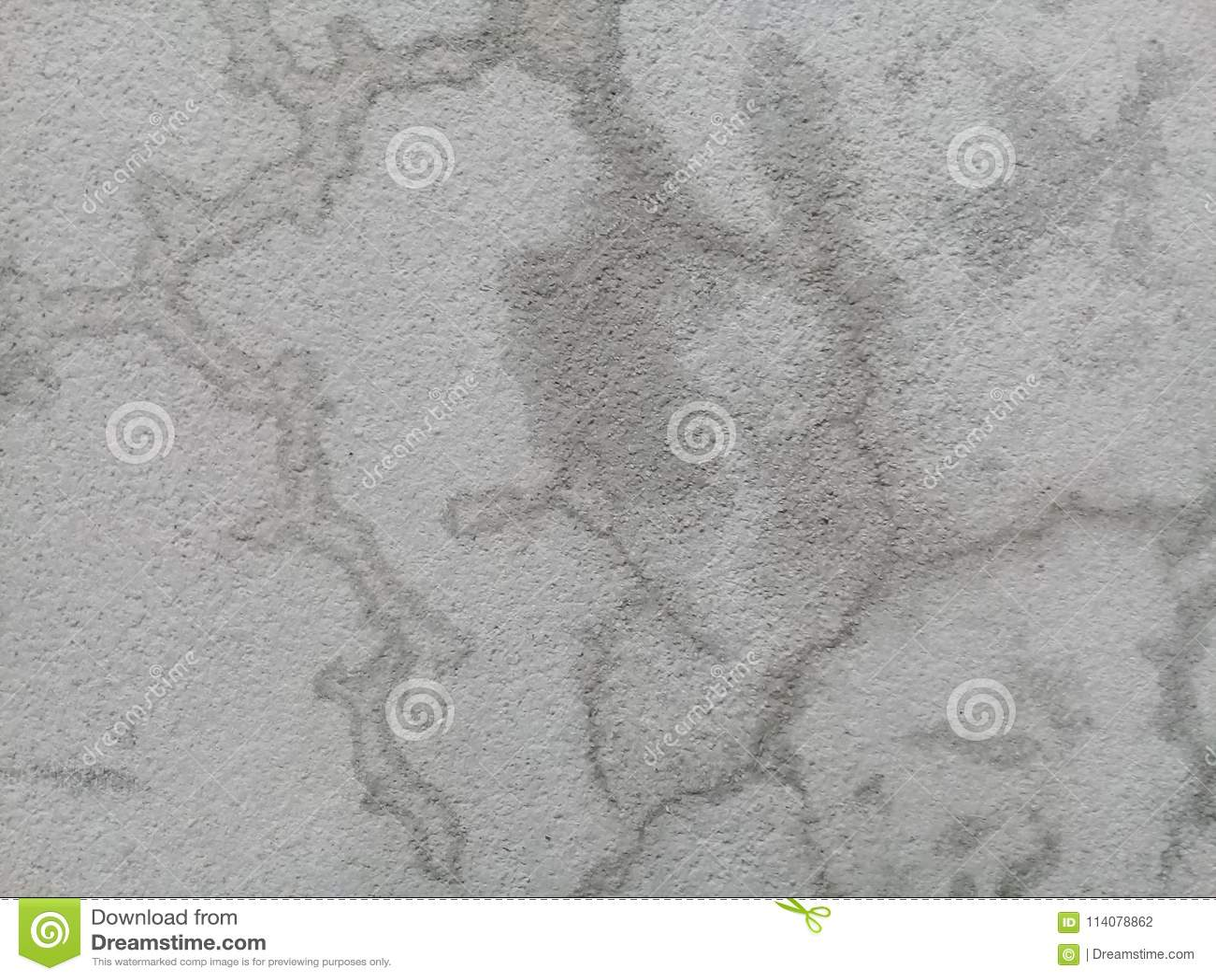 巩固老间隙黑白颜色地板墙壁背景