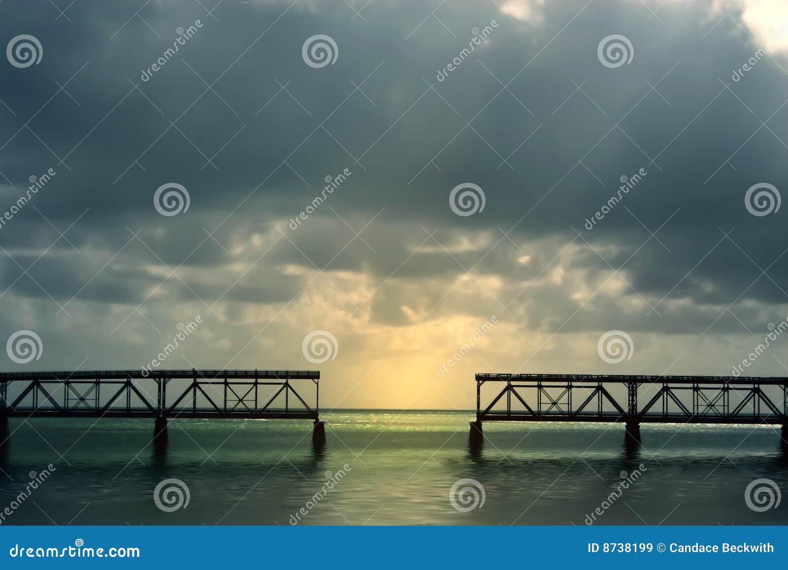 巴伊亚桥梁本田