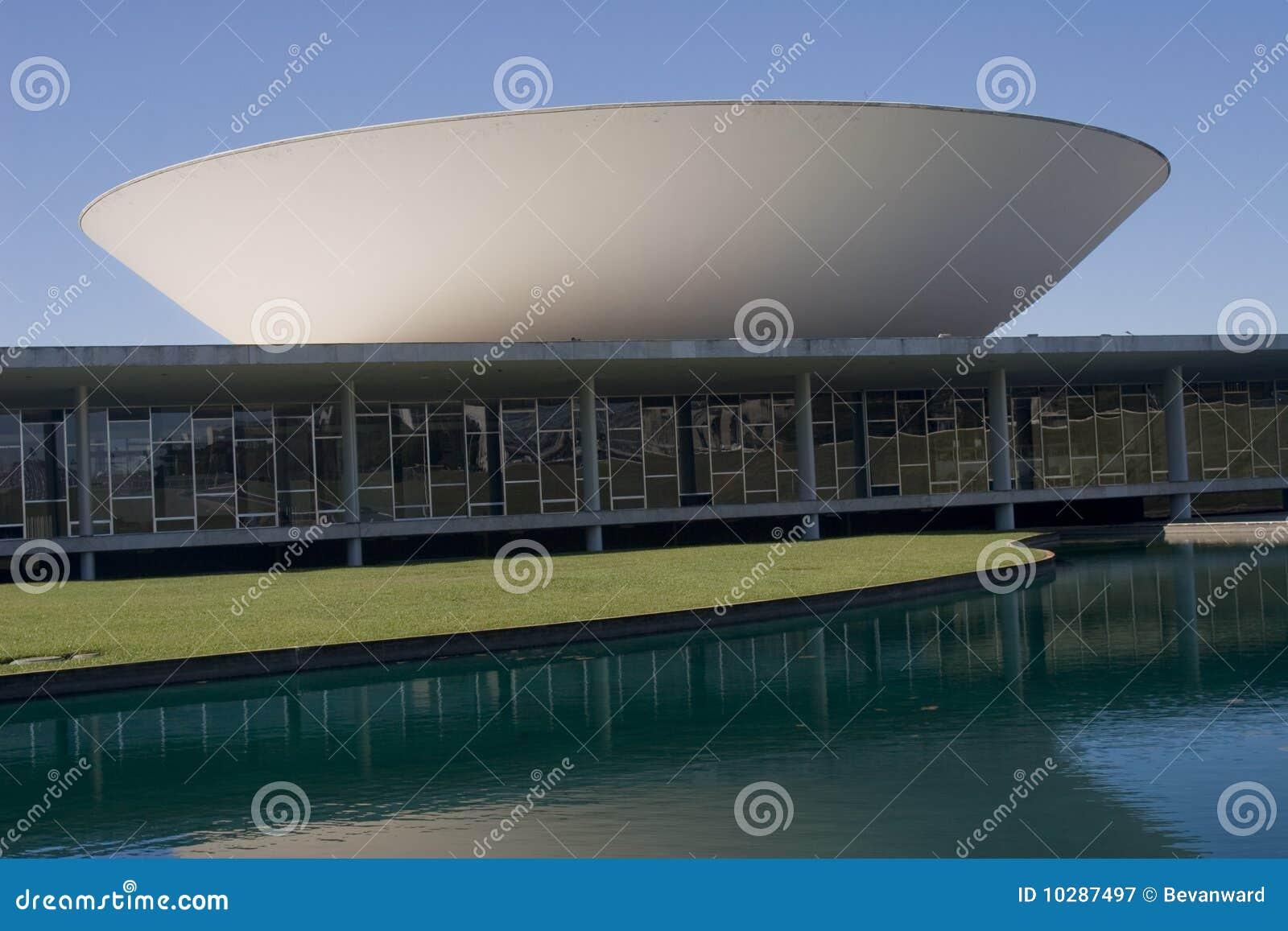 巴西国会国民