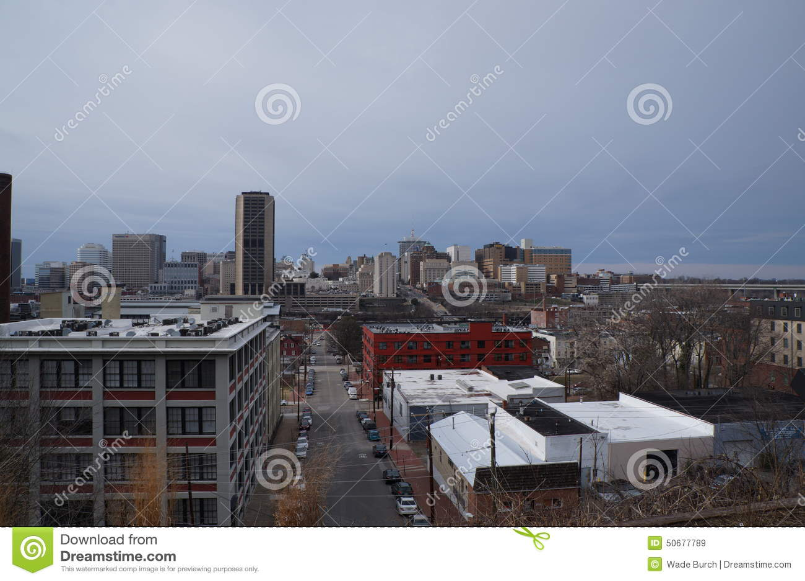 Download 市里士满 编辑类库存图片. 图片 包括有 照片, 里士满, 阴云密布, 视图, 样式, 户外, 艺术, 弗吉尼亚 - 50677789