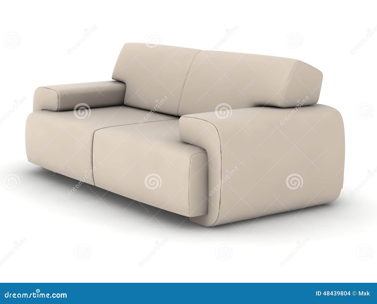 布料沙發圖片