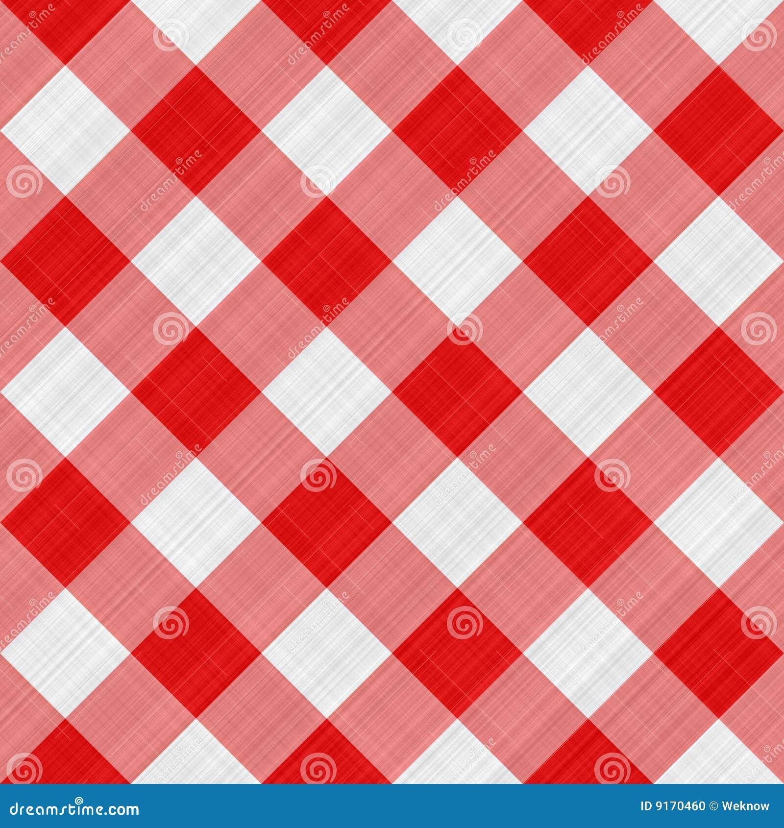 布料红色表