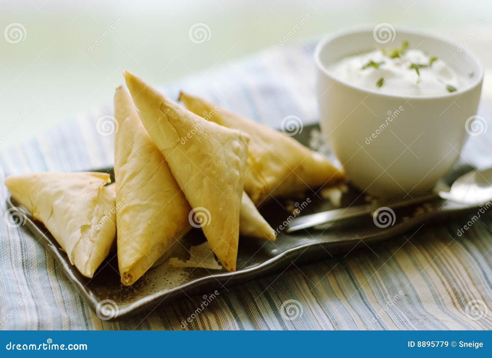 希脂乳filo三角酸奶
