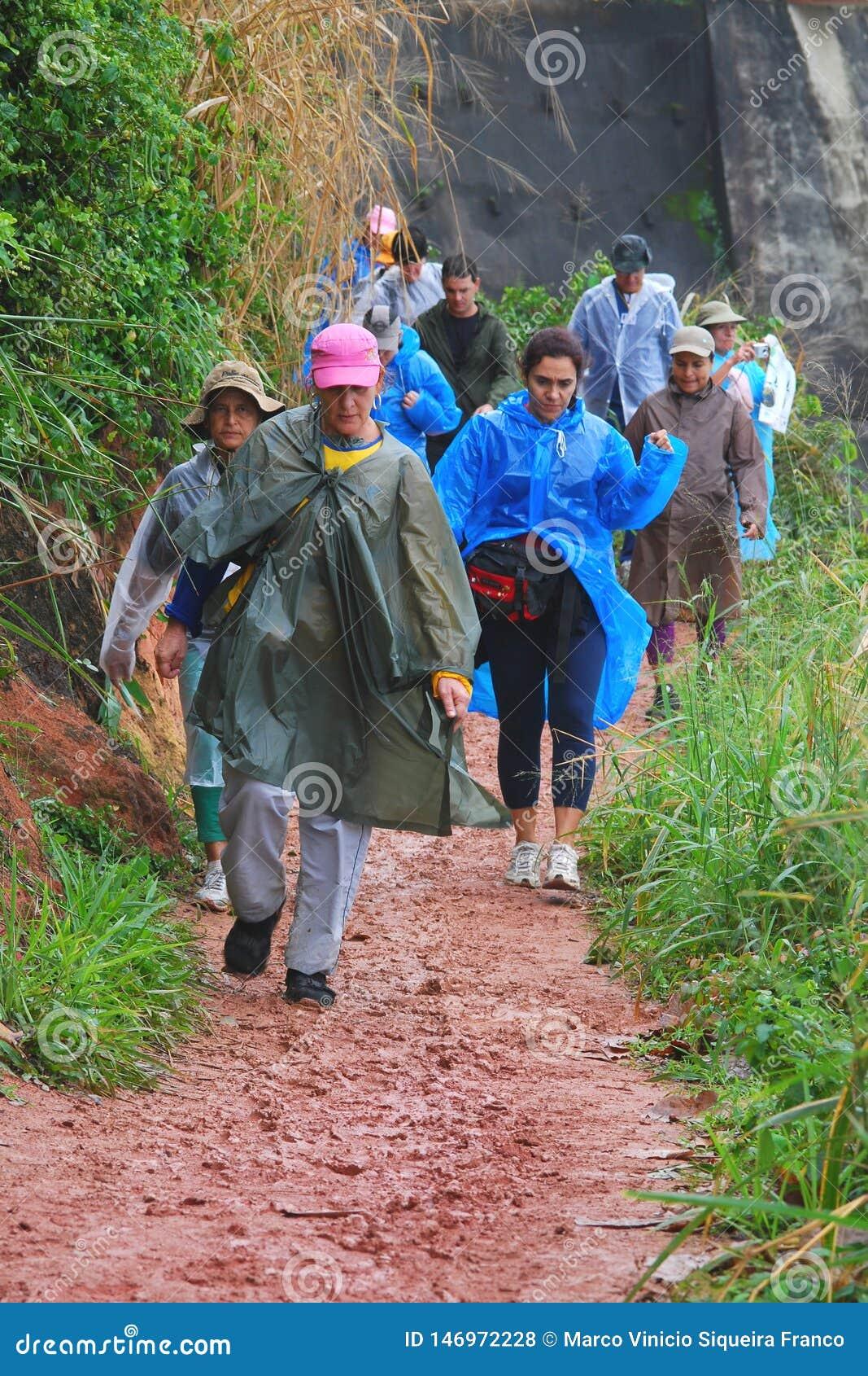 帕索斯de Anchieta Pilgrimage_08