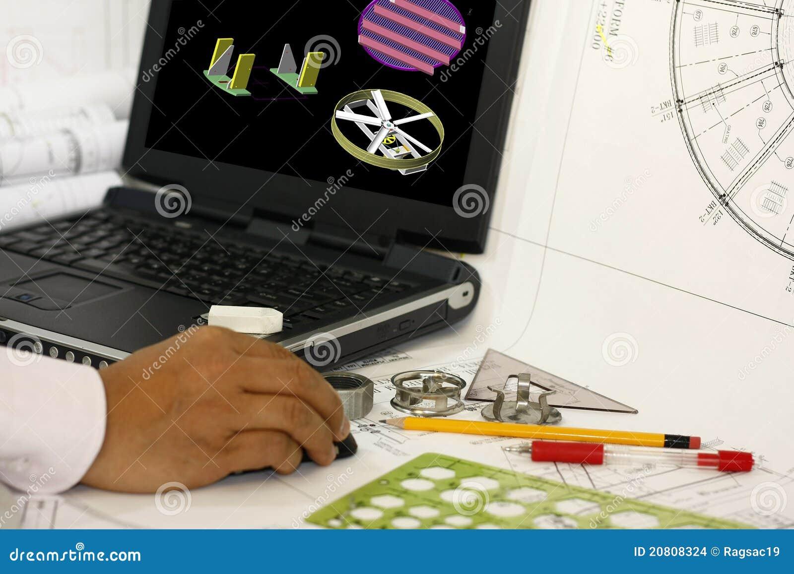 帮助的计算机设计