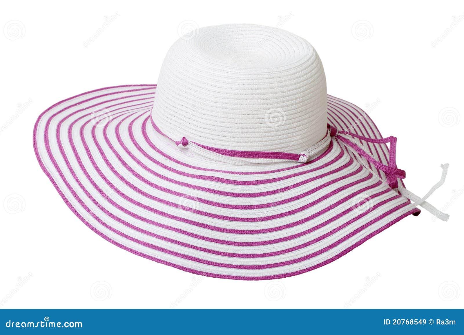 帽子_帽子s妇女