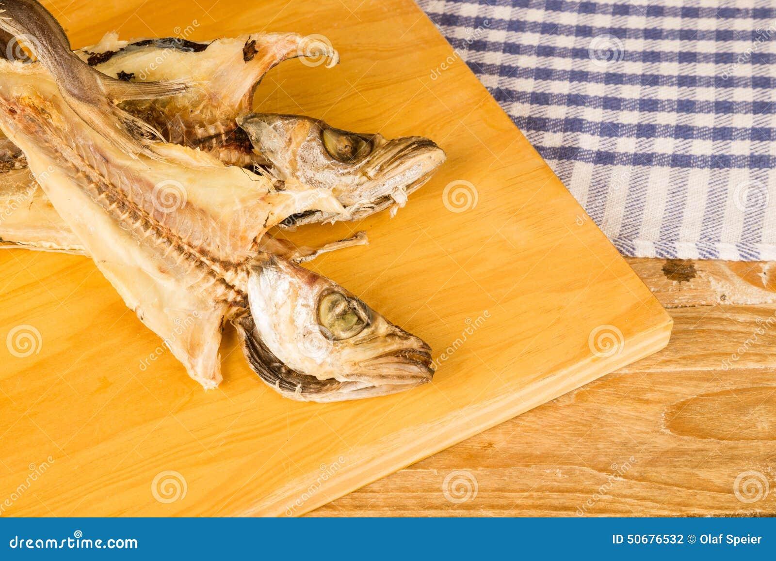 Download 干白垩粉 库存照片. 图片 包括有 干燥, 成份, 准备, 食物, 烘干, 保留, 治疗, 烹调, 白垩粉 - 50676532